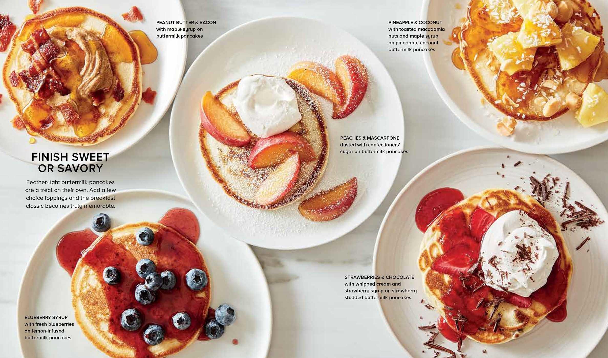 The breakfast bible 9781681882918.in05