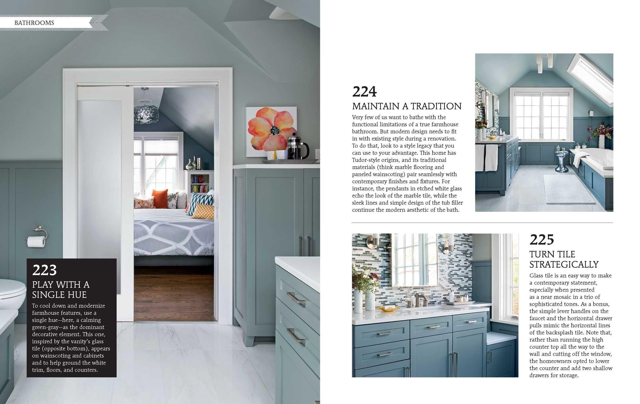 Modern Farmhouse Style 9781681882956in09