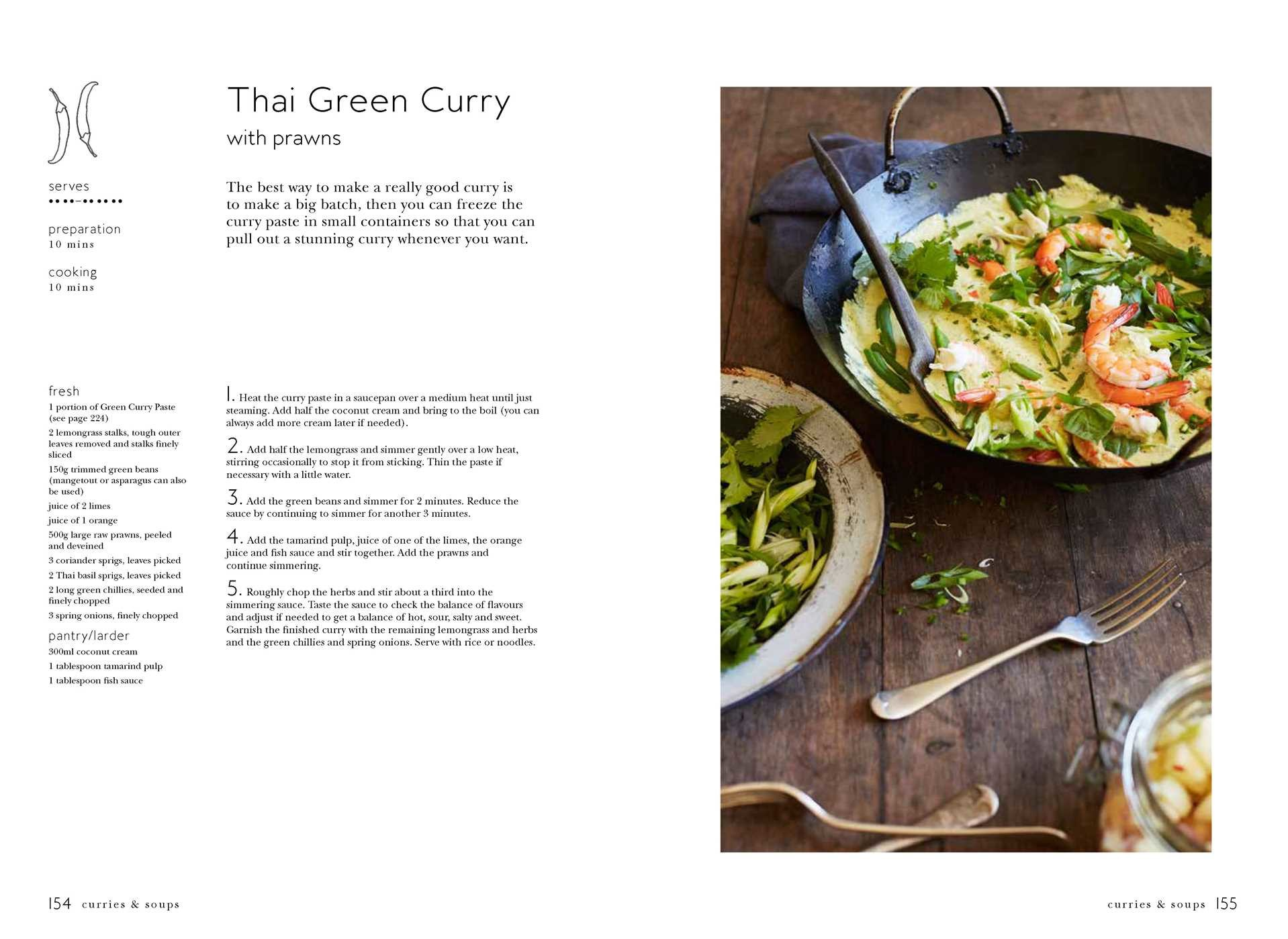 My thai cookbook book by tom kime official publisher page my thai cookbook 978168188302103 forumfinder Choice Image