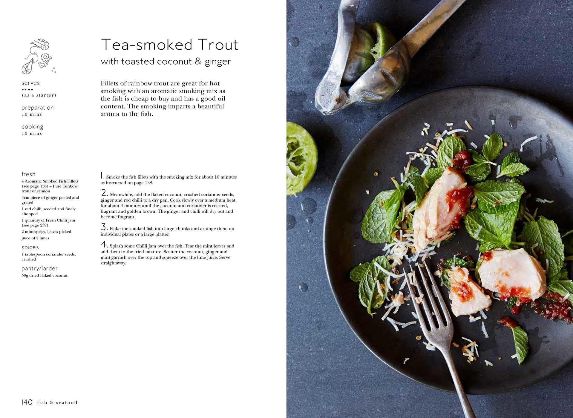My thai cookbook 9781681883021.in04