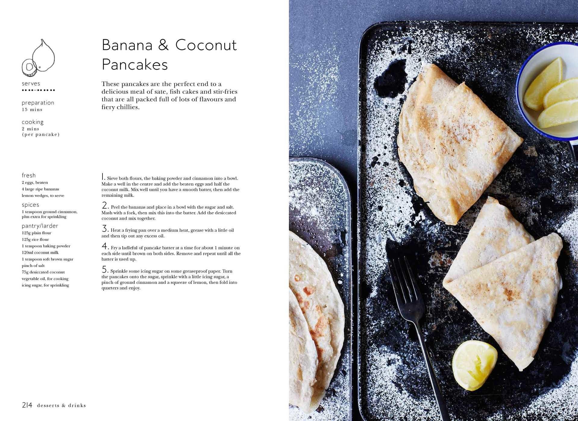 My thai cookbook 9781681883021.in05