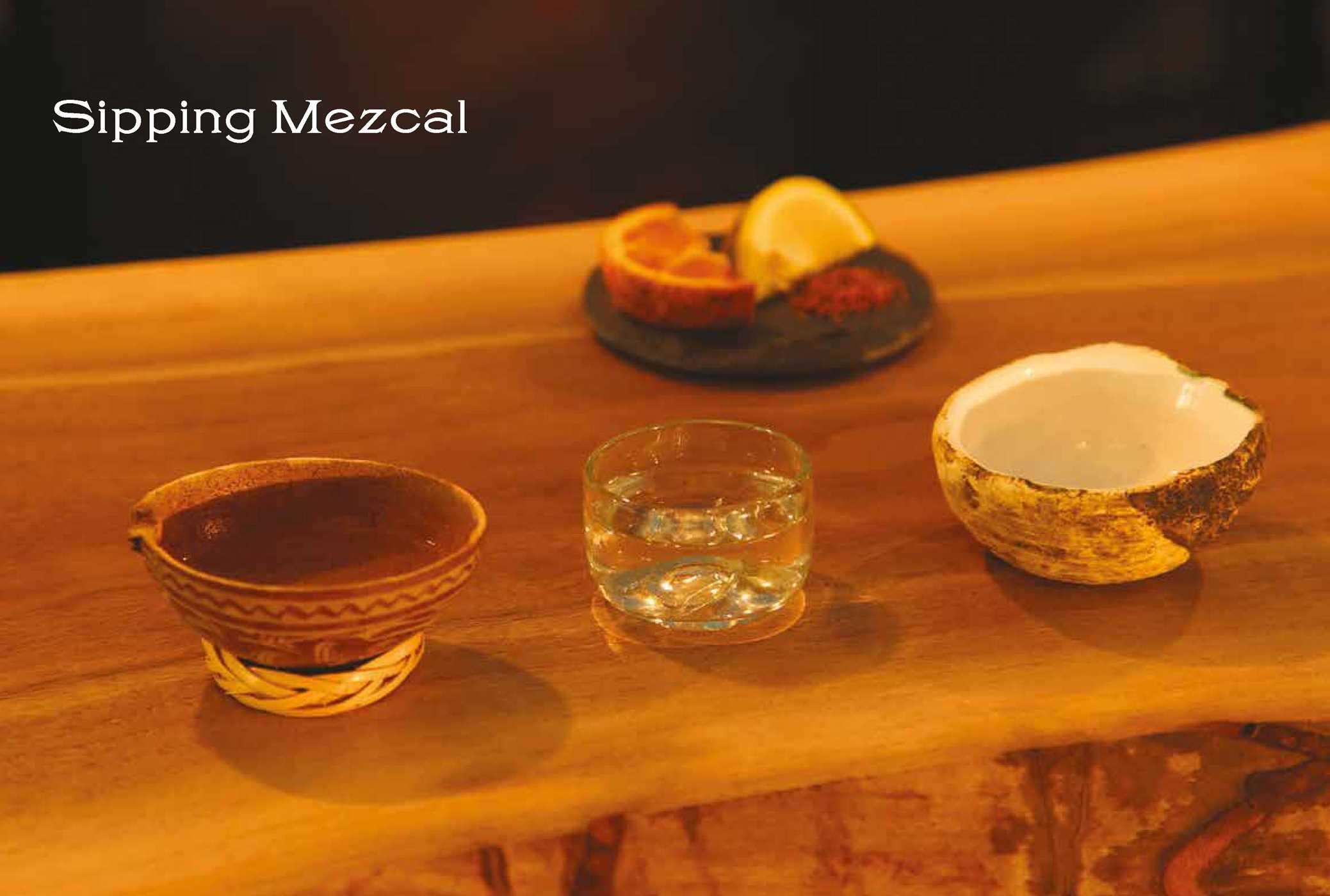 Viva mezcal 9781681883304.in03