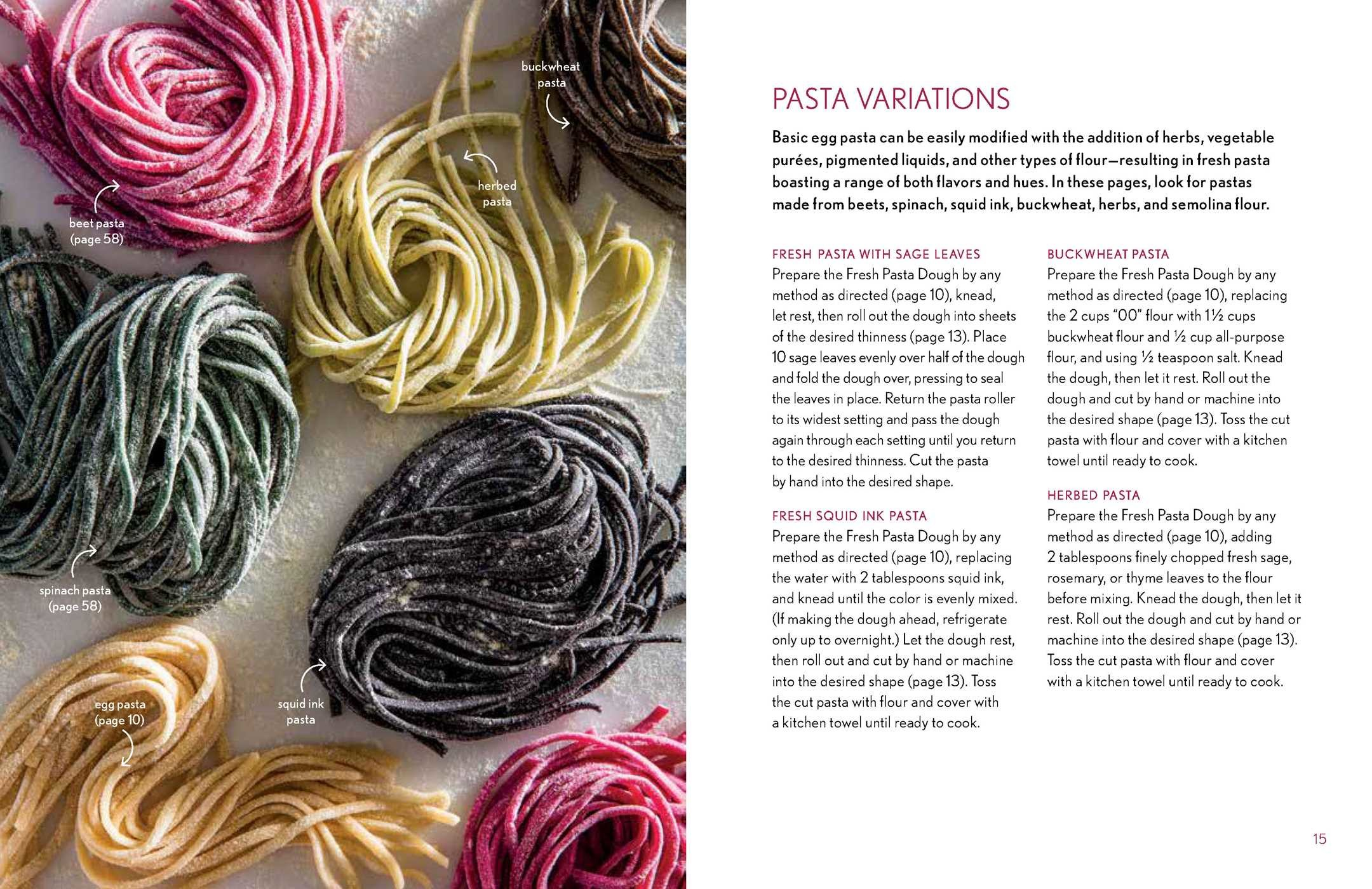 Fresh pasta cookbook 9781681884004.in05