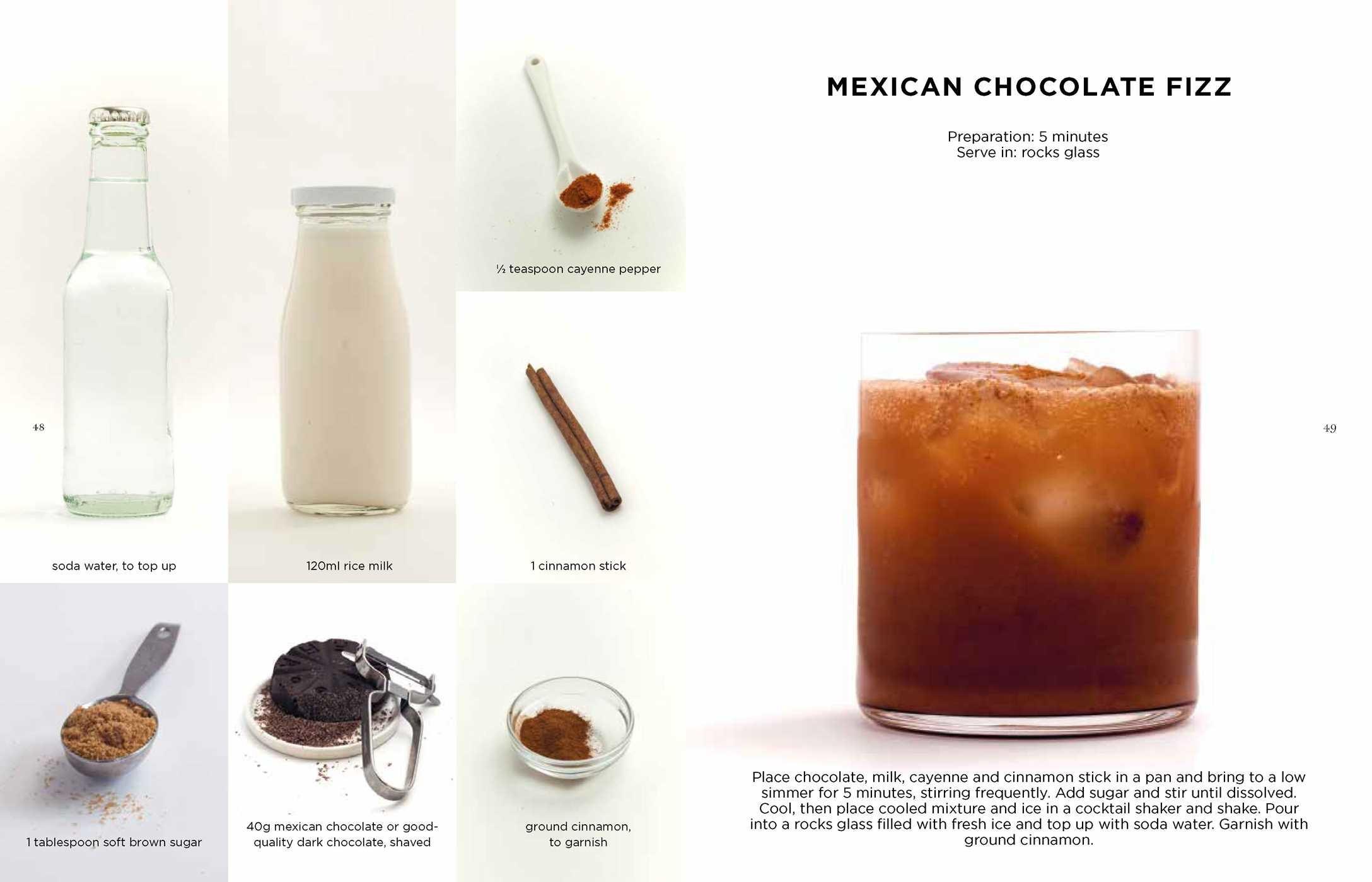 Mocktails 9781681884356.in07