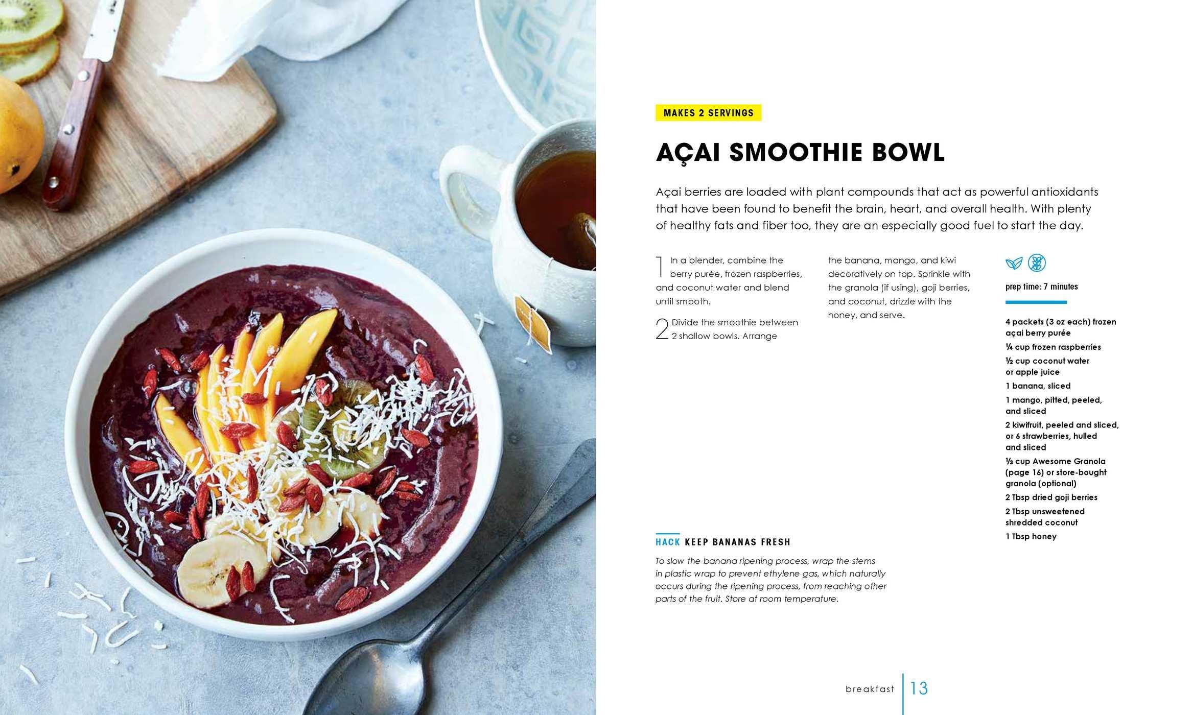 The college cookbook 9781681884363.in02