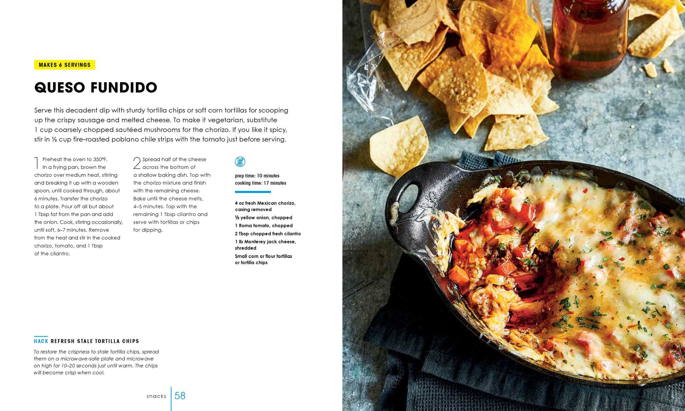 The college cookbook 9781681884363.in04