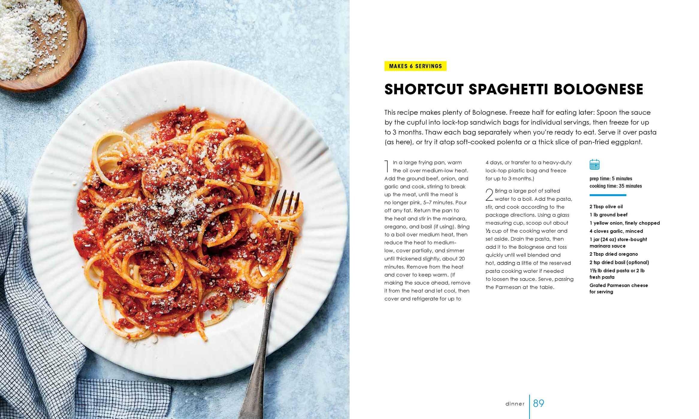 The college cookbook 9781681884363.in06
