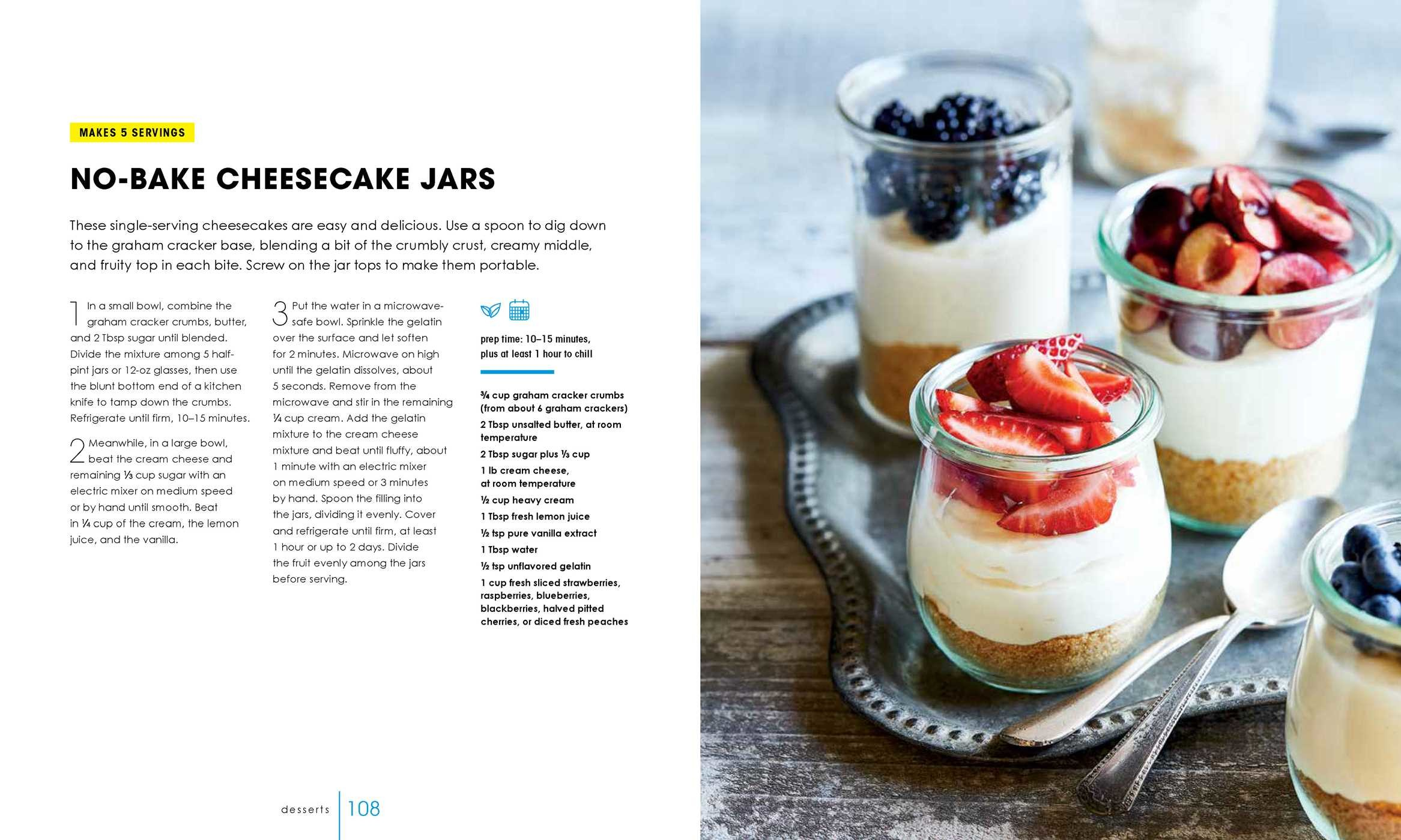 The college cookbook 9781681884363.in08