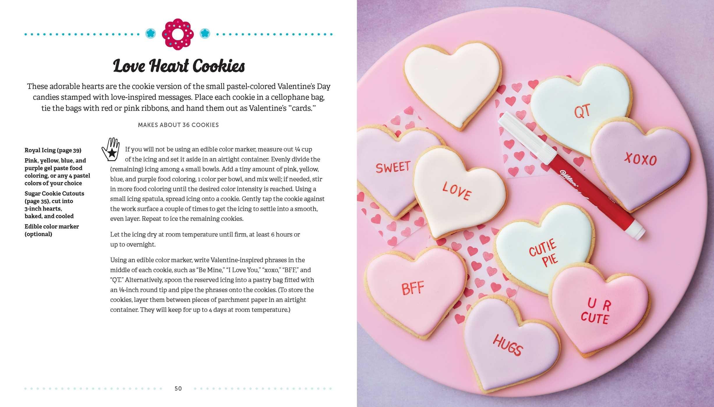 American girl cookies 9781681884424.in05