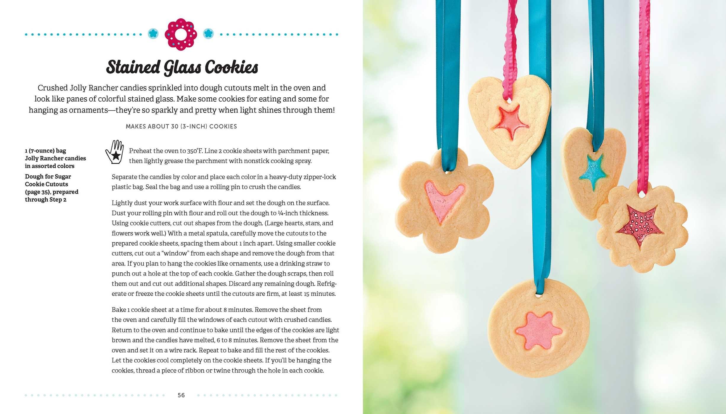 American girl cookies 9781681884424.in06