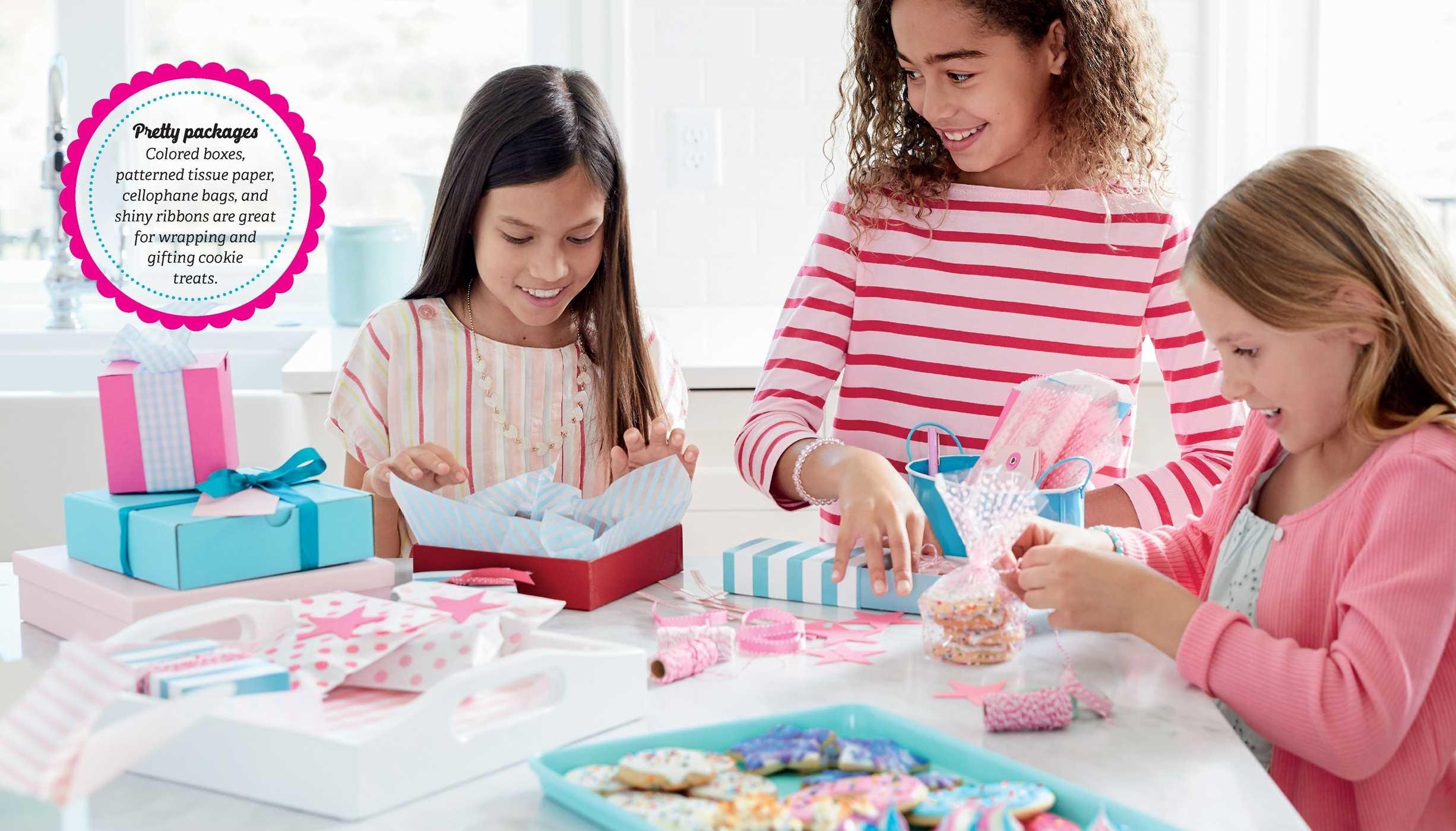 American girl cookies 9781681884424.in07