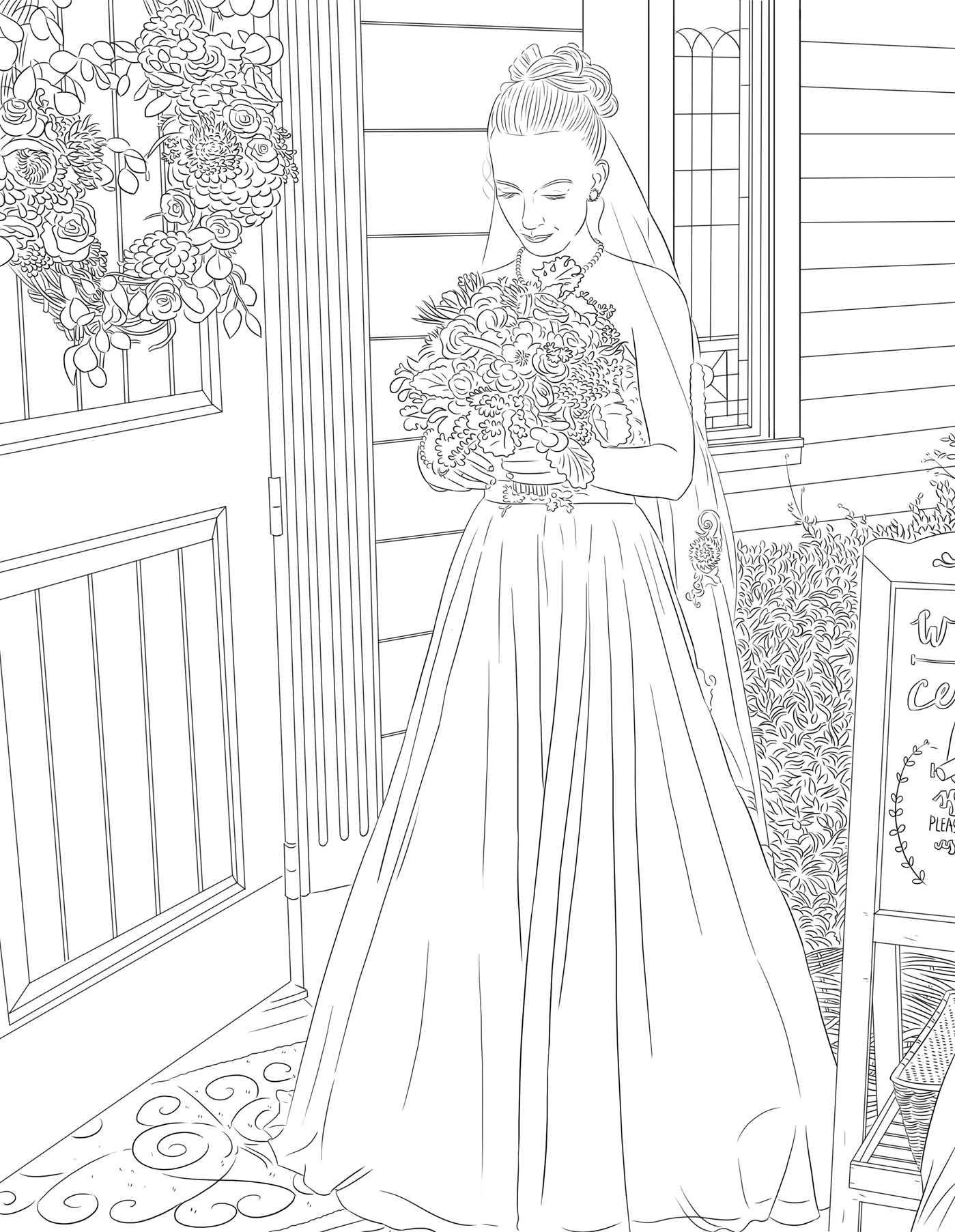 Maci Bookout Wedding | The Maci And Taylor Wedding Album Book By Maci Bookout Taylor