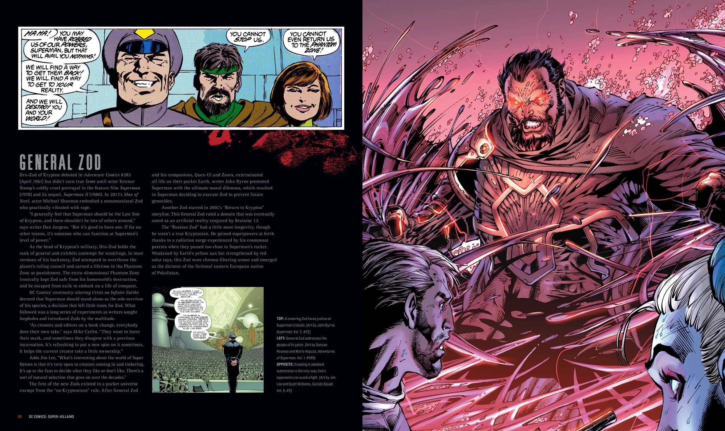 Dc comics super villains 9781683830122.in02