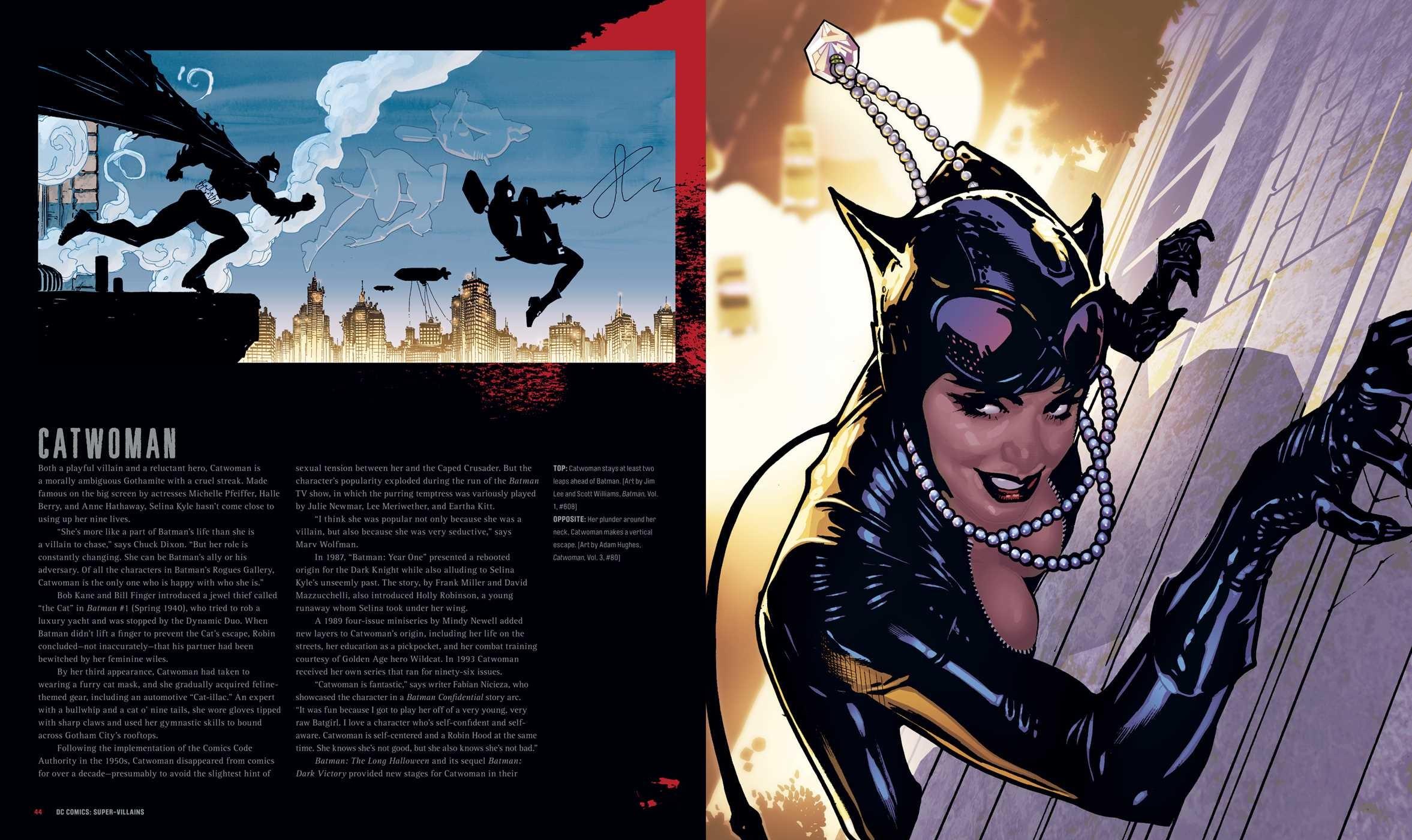 Dc comics super villains 9781683830122.in04