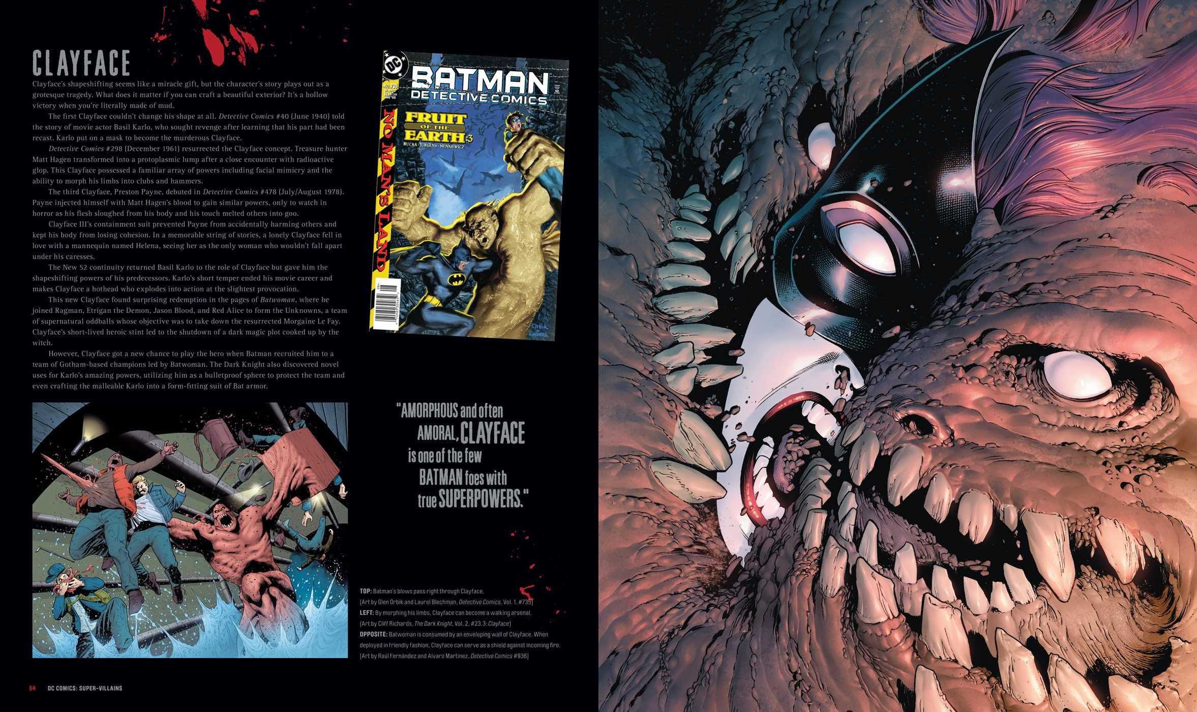 Dc comics super villains 9781683830122.in05