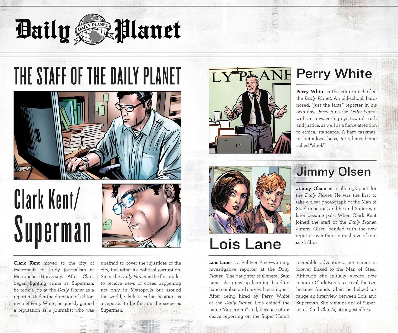 daily planet newspaper template free - opucuk.kiessling.co