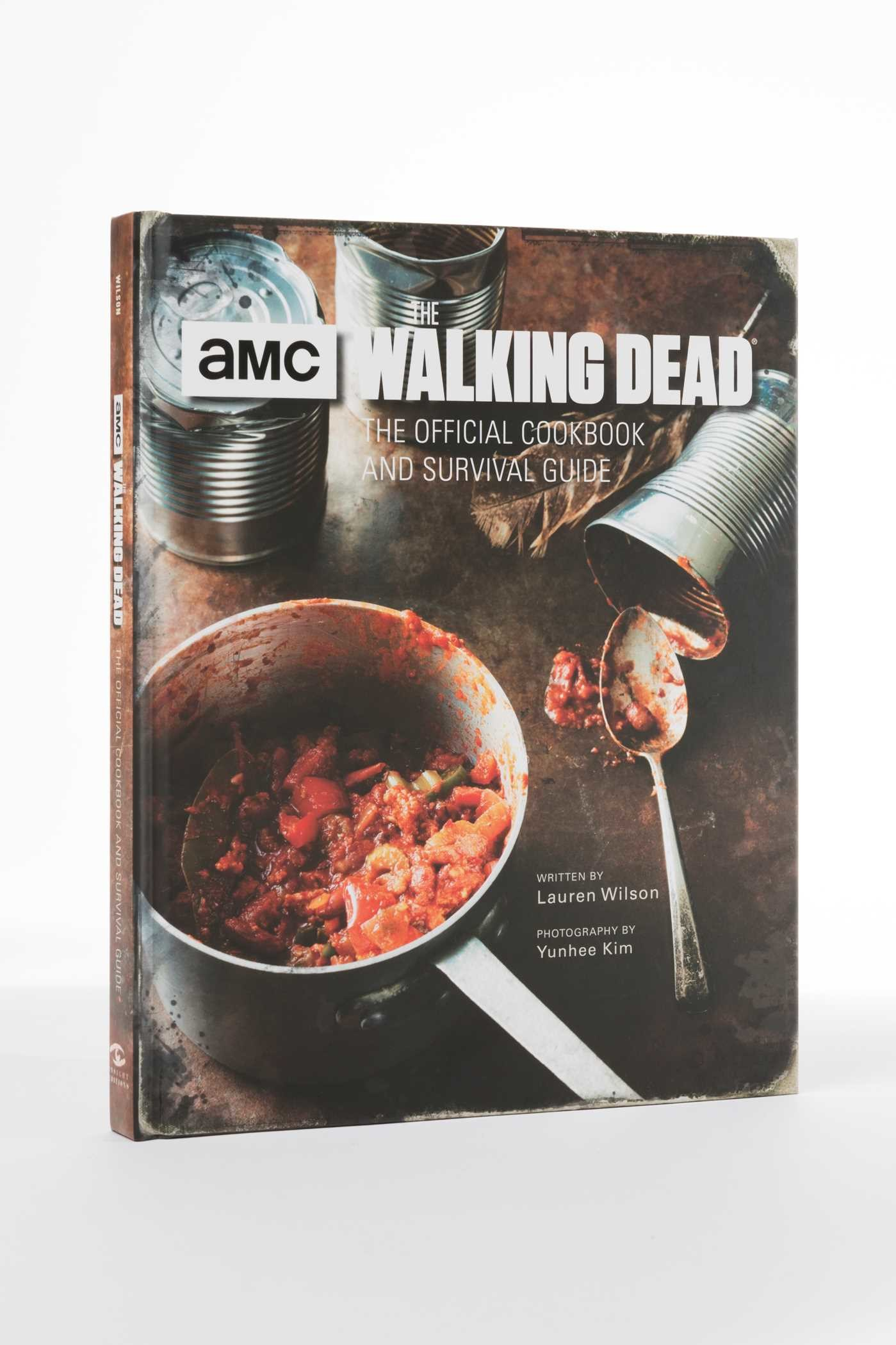 The walking dead the official cookbook and survival guide 9781683830788.in08