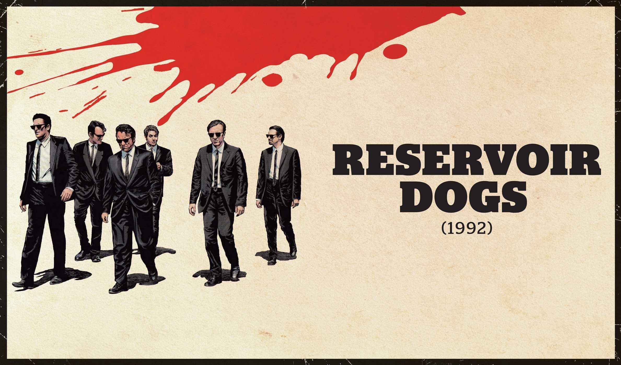 Tarantino a retrospective 9781683830986.in01