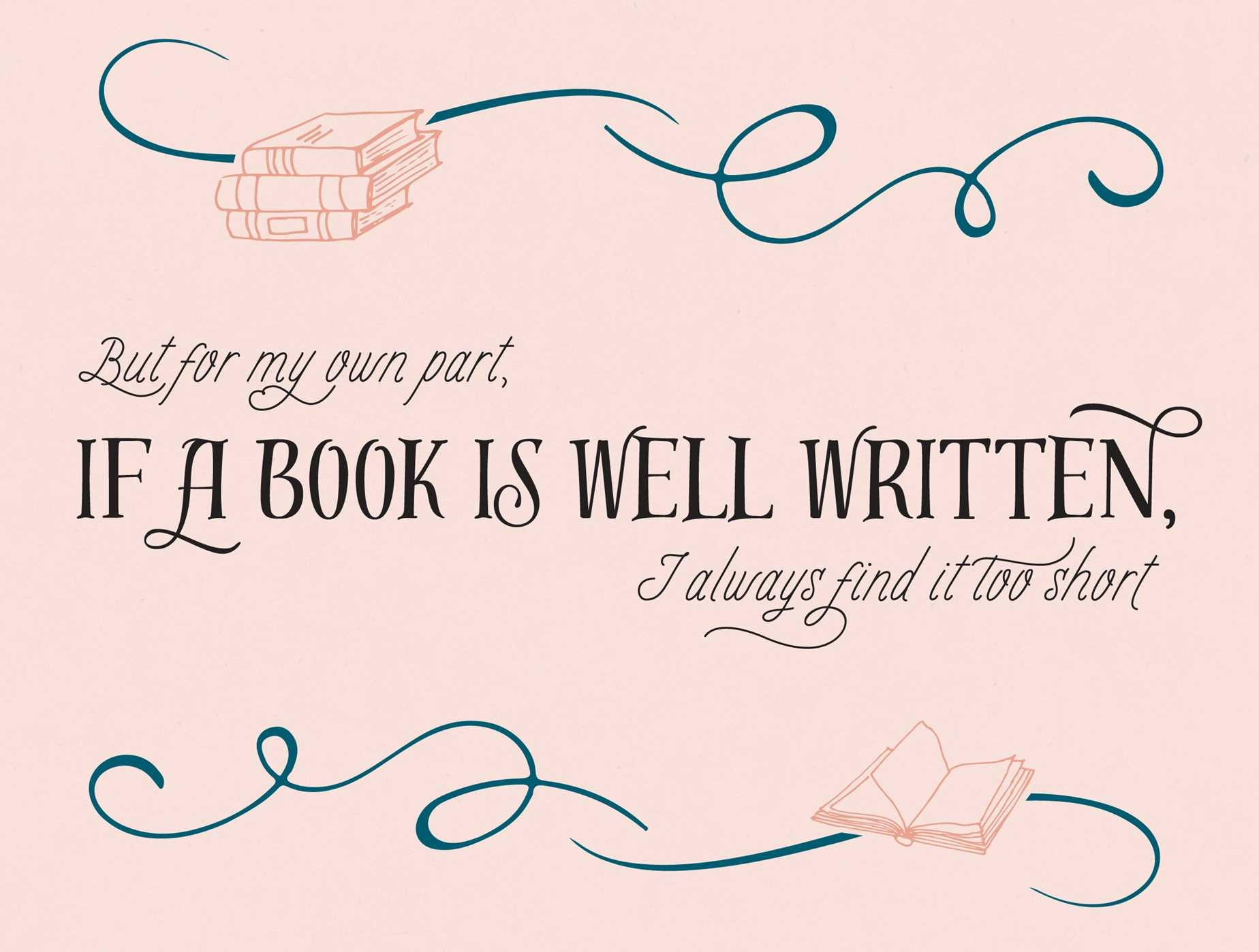 Literary stationery sets jane austen 9781683831037.in05