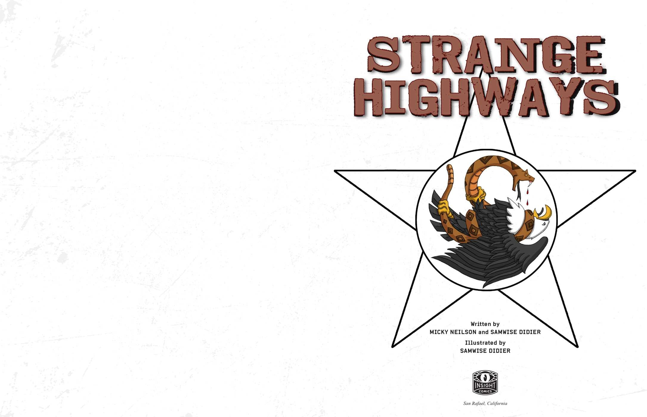 Strange highways 9781683831259.in02