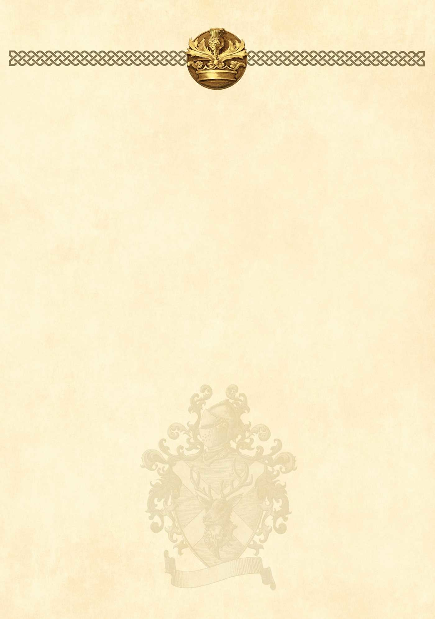 Outlander deluxe stationery set 9781683831495.in02