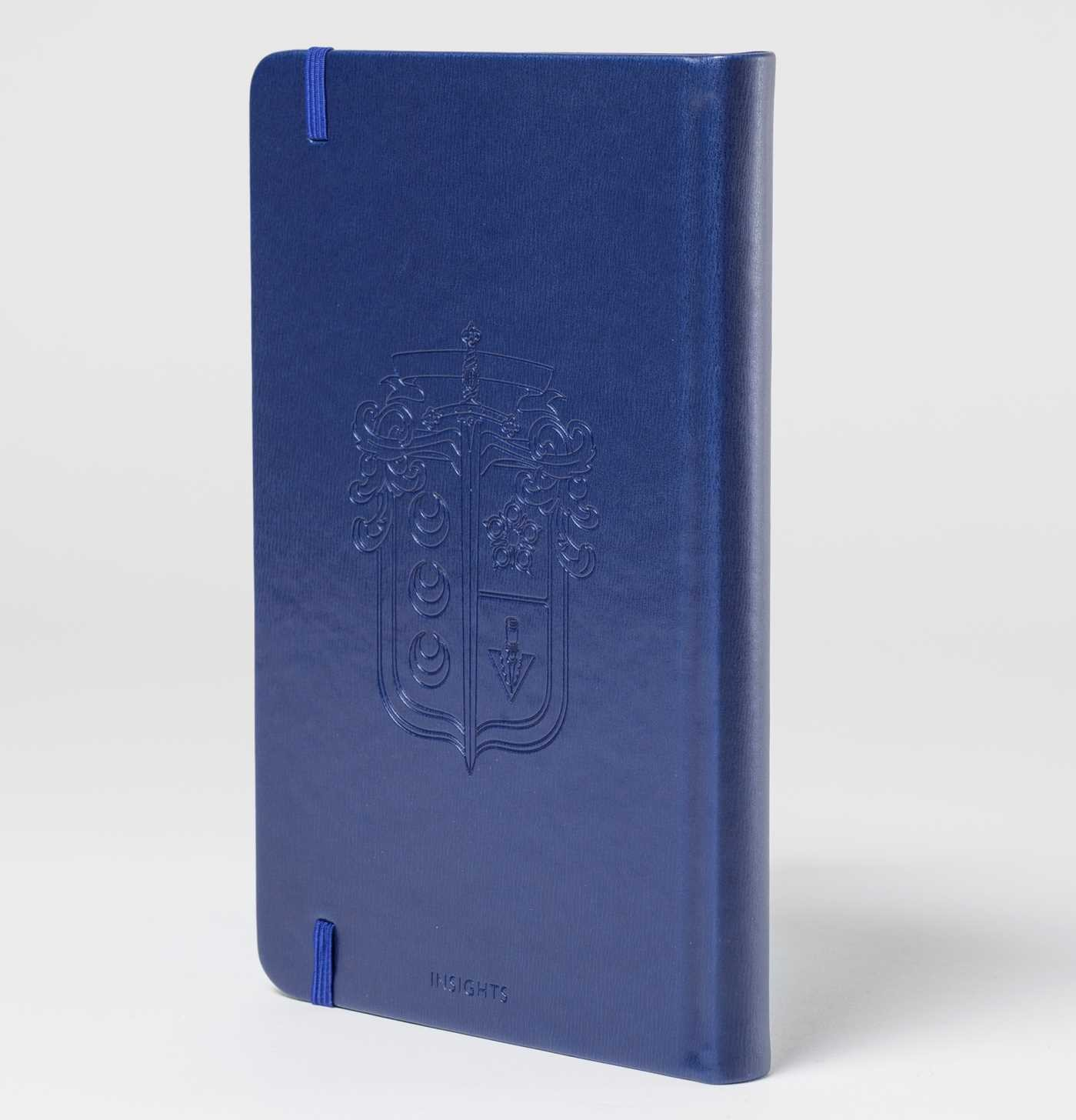 Outlander hardcover ruled journal 9781683831556.in05
