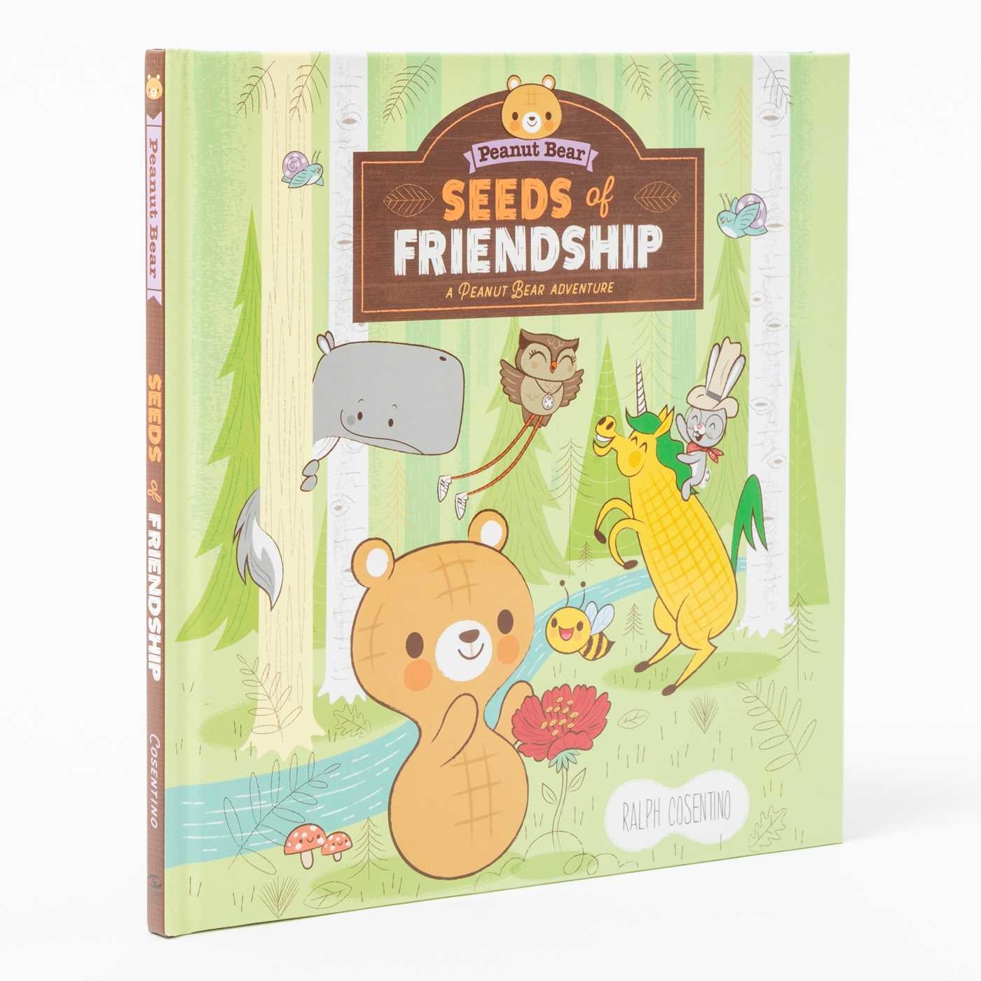 Seeds of friendship 9781683832348.in05