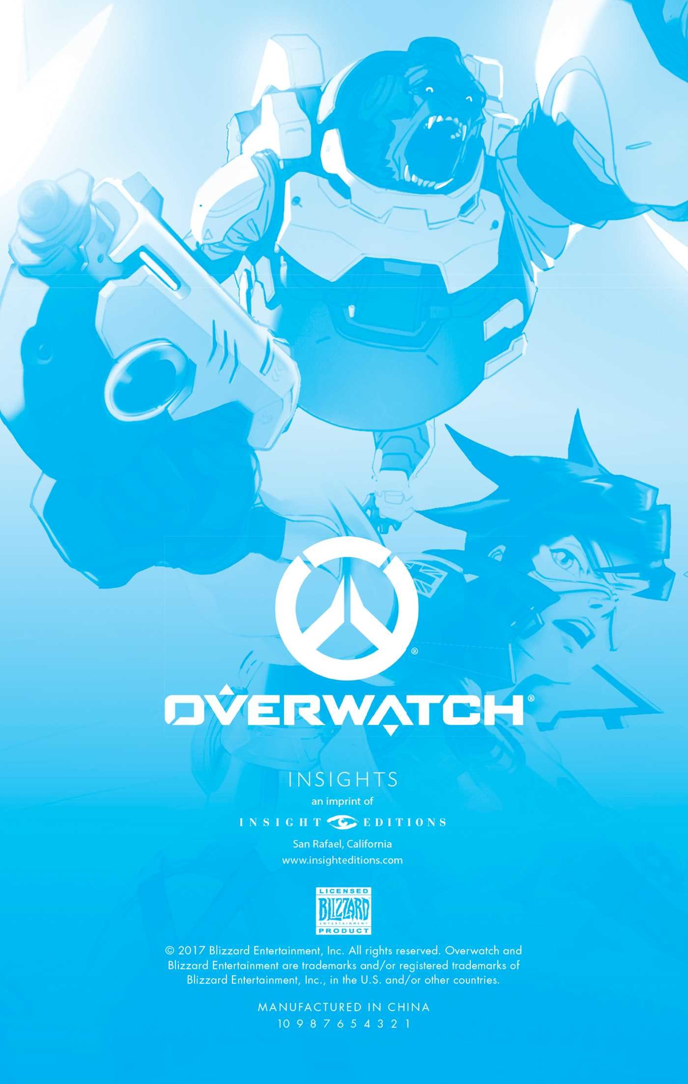 Overwatch ruled notebook 9781683832669.in02