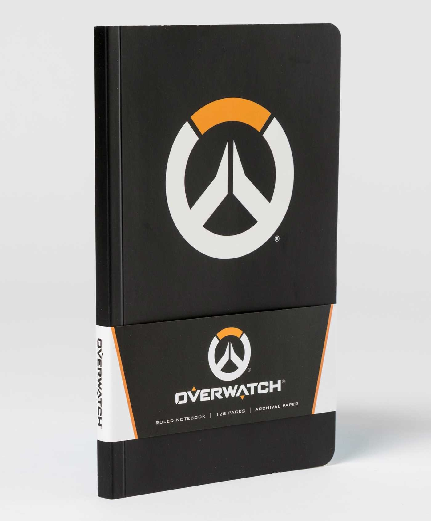 Overwatch ruled notebook 9781683832669.in03