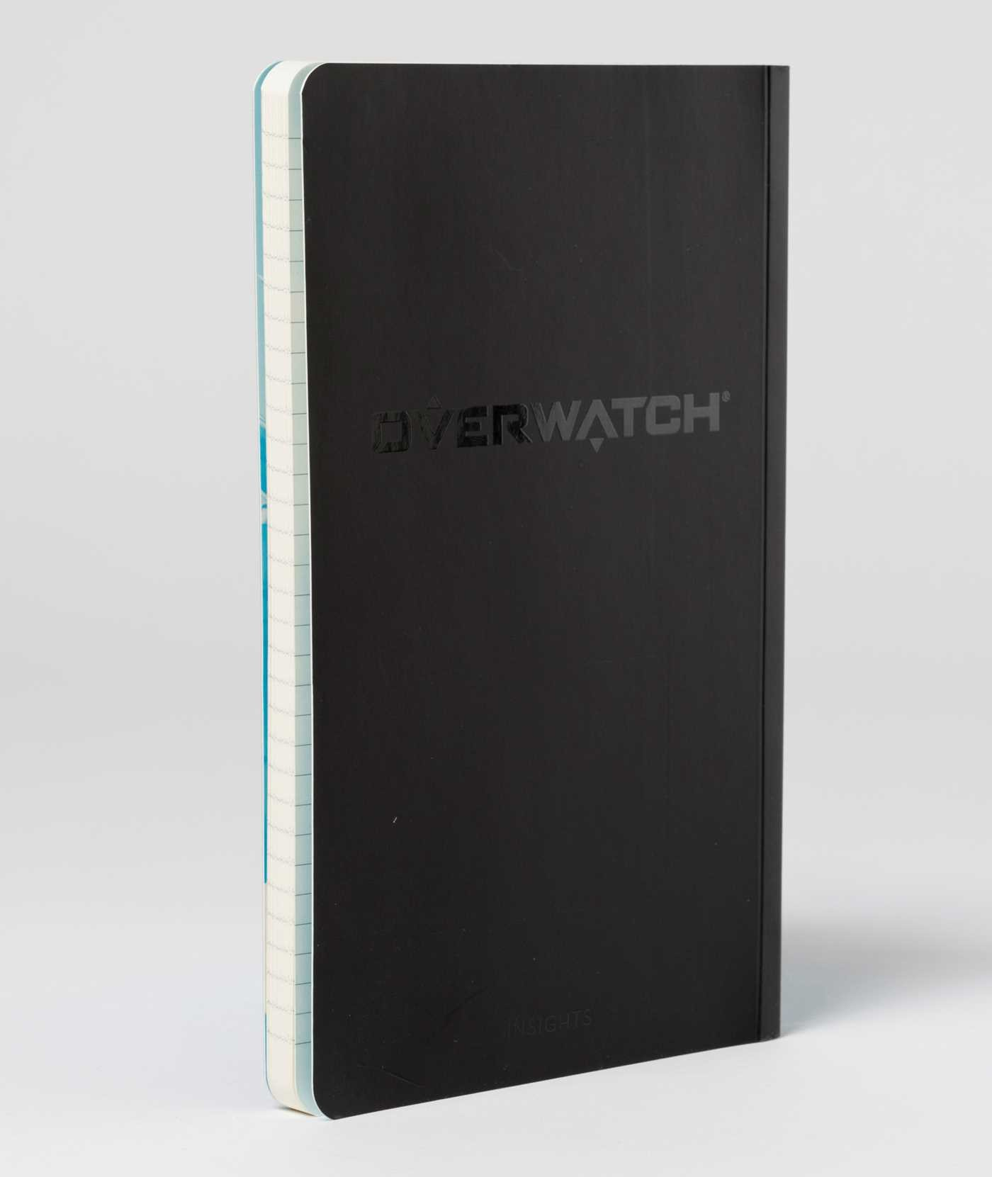 Overwatch ruled notebook 9781683832669.in04