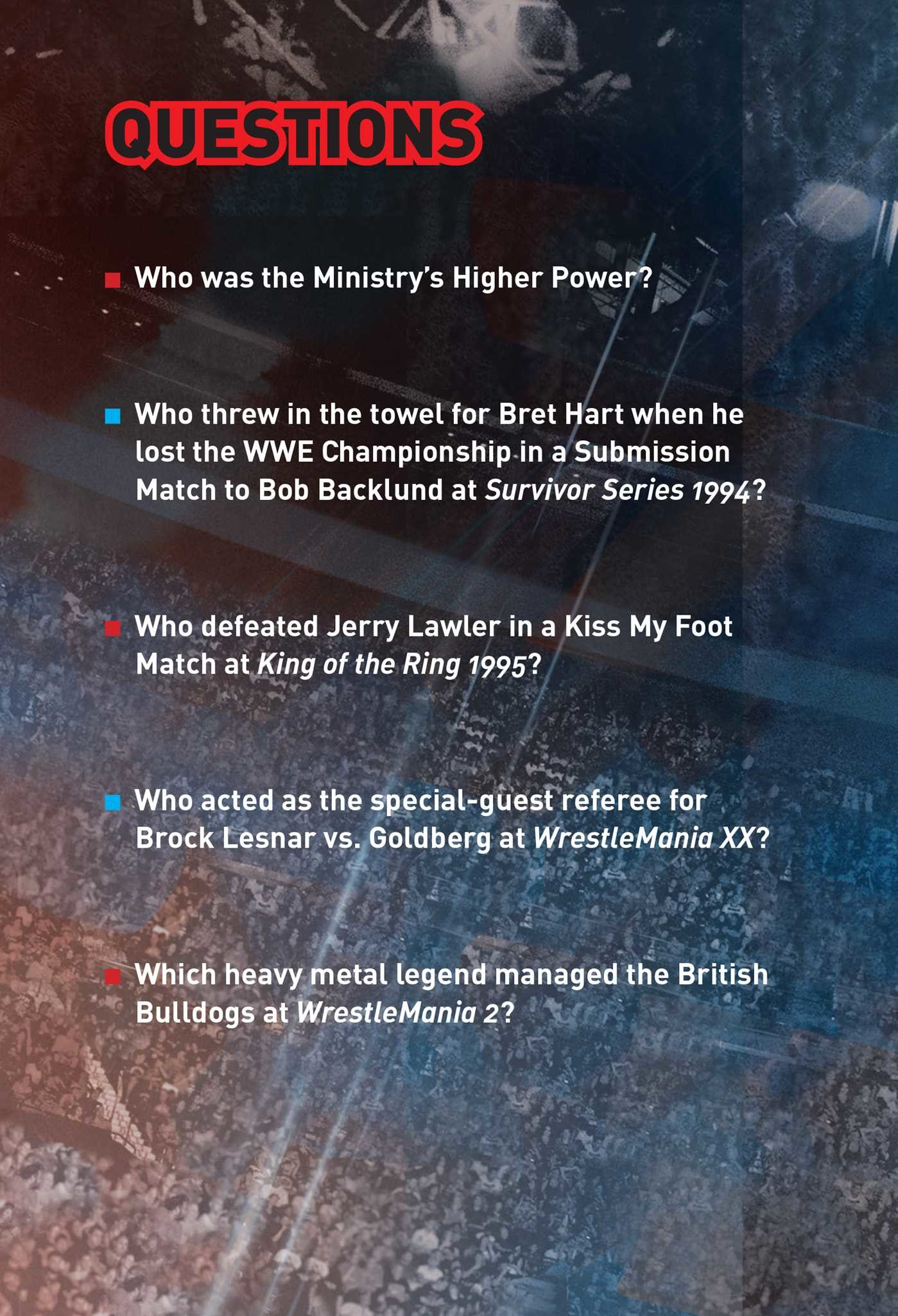 Wwe pop quiz trivia deck 9781683834410.in04