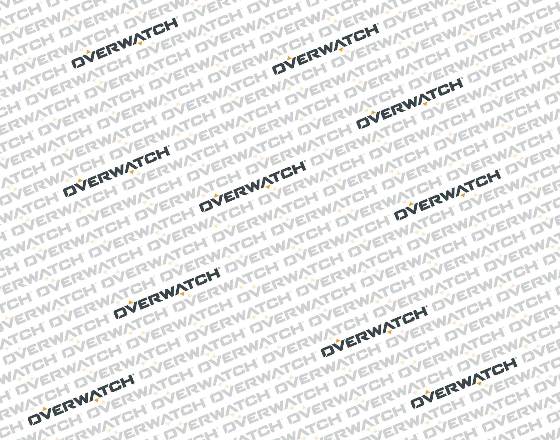 Overwatch hardcover ruled journal with pen 9781683835387.in03