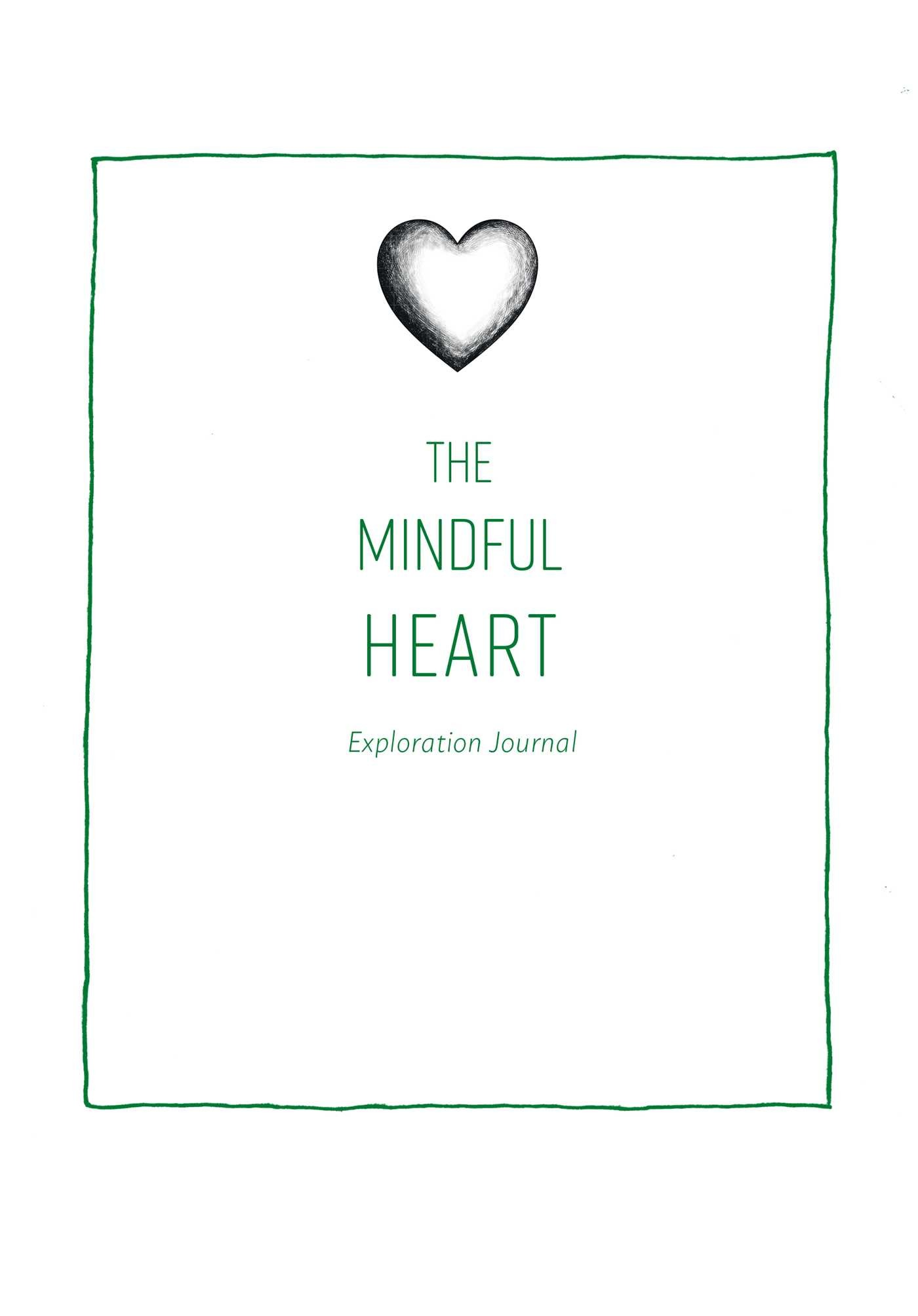 The mindful heart 9781683835530.in01
