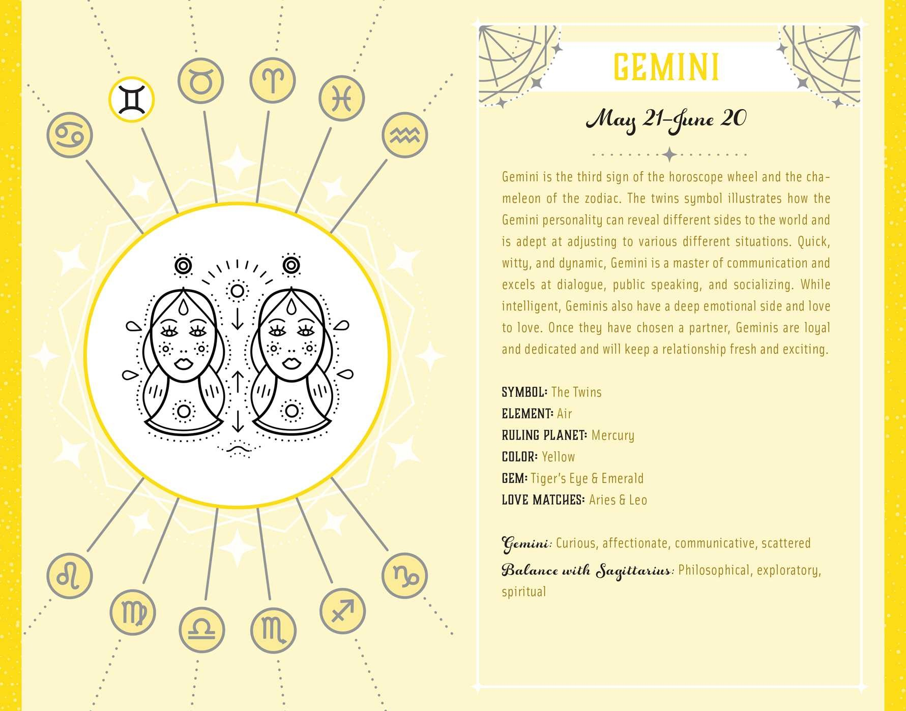 The Twelve Signs Of The Zodiac Book By Insight Editions Official