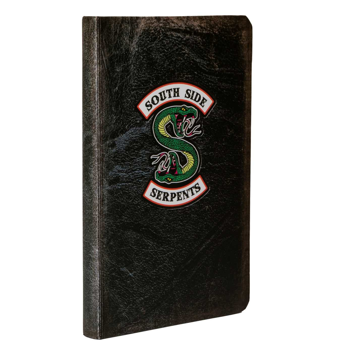 Riverdale hardcover ruled journal 9781683836049.in04