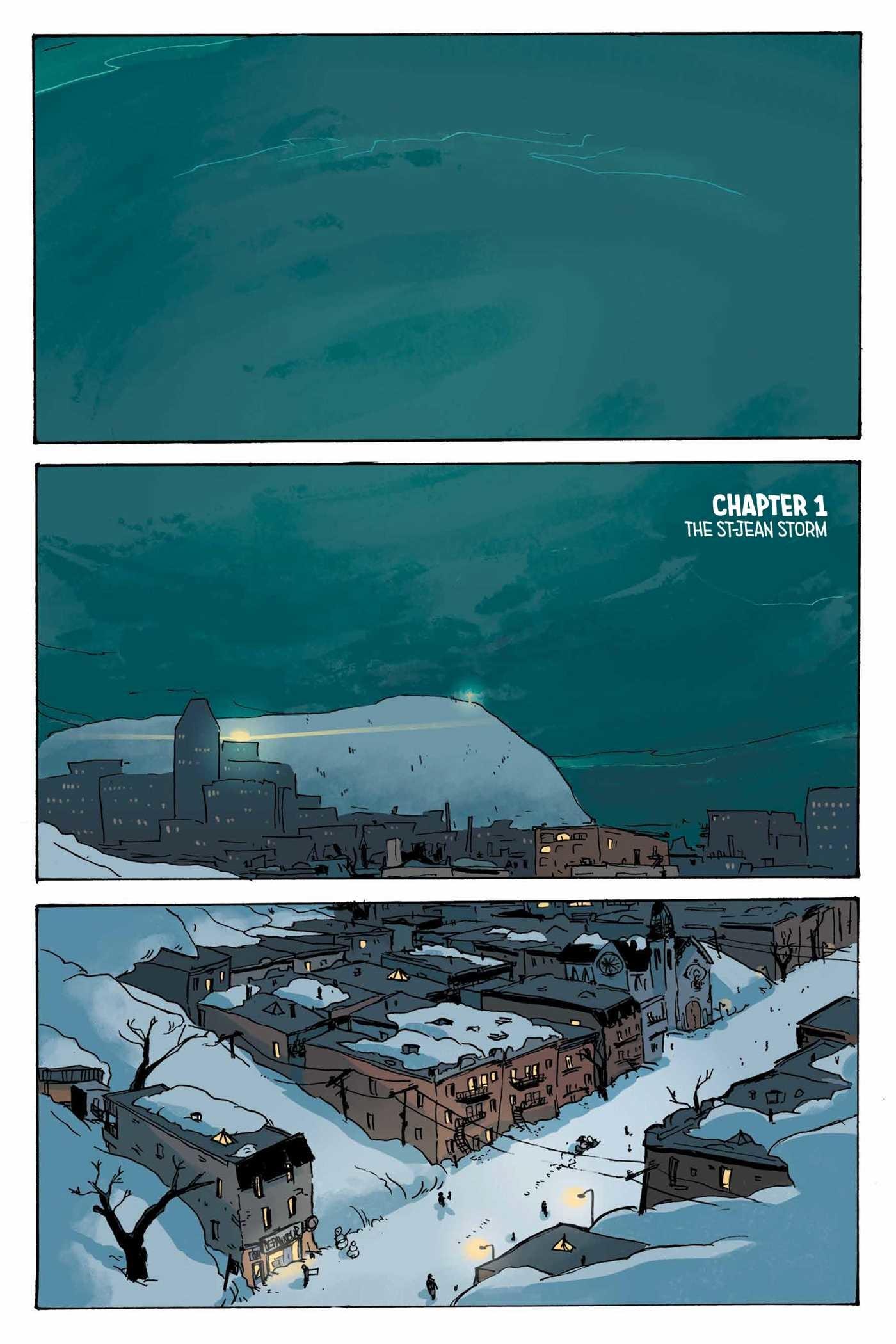Nuclear winter vol 1 9781684151639.in01