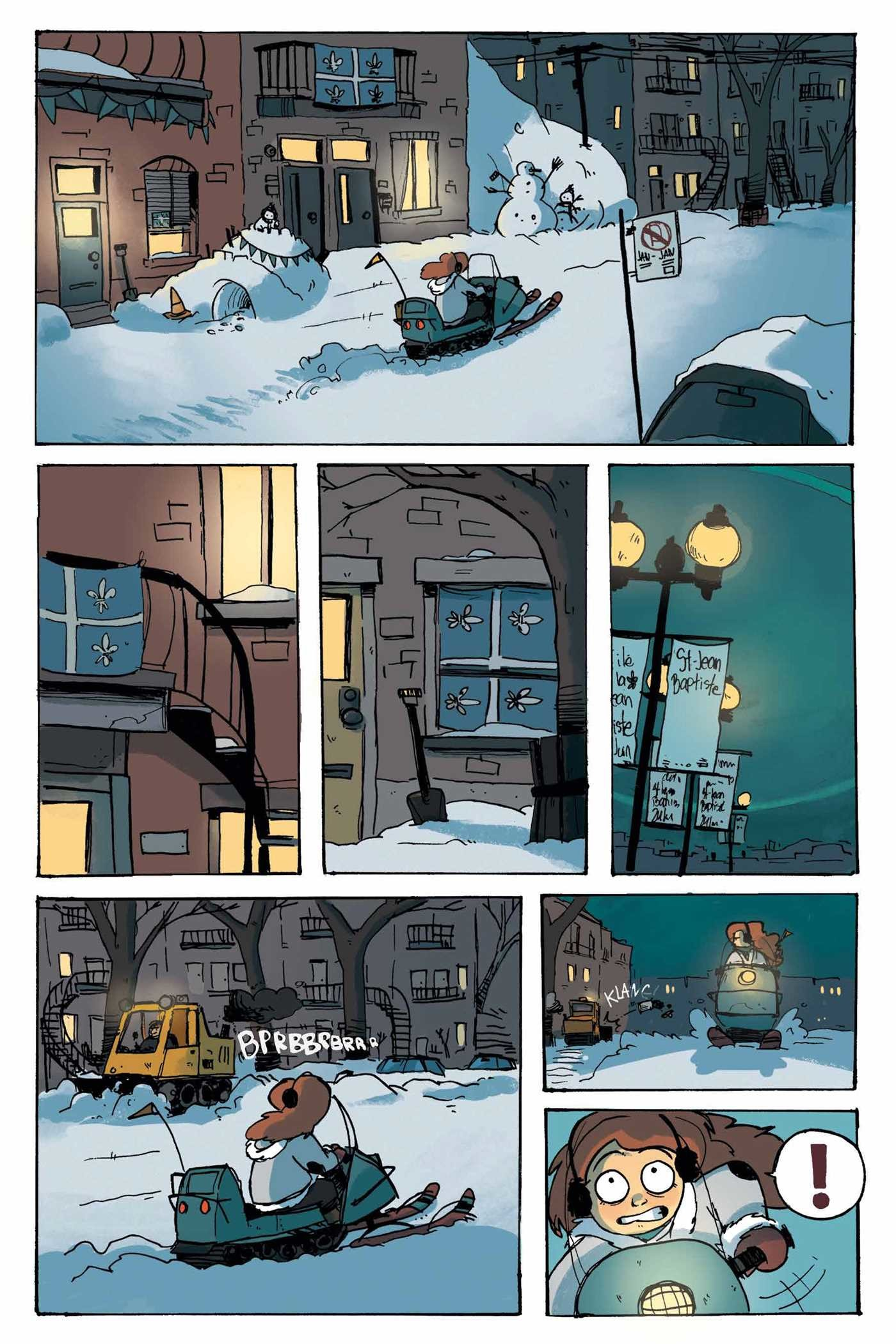 Nuclear winter vol 1 9781684151639.in02