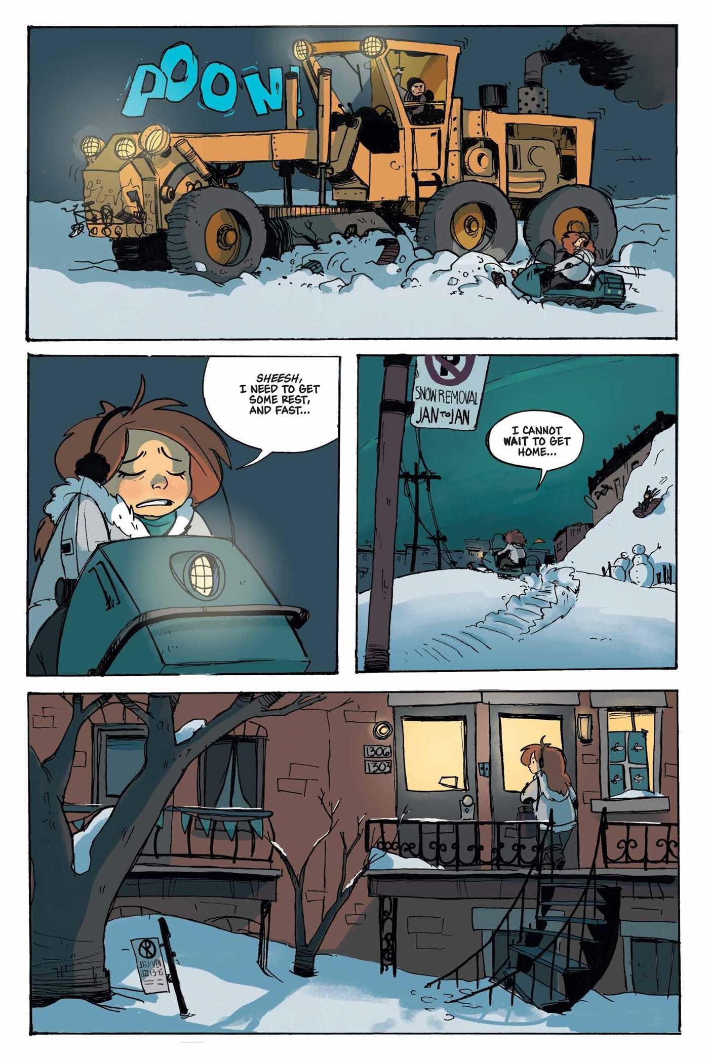 Nuclear winter vol 1 9781684151639.in03