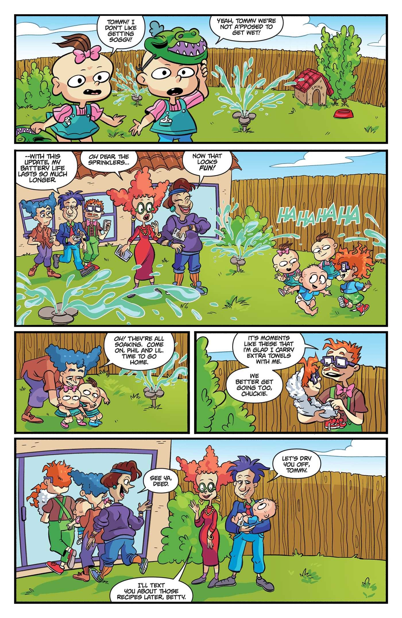 Rugrats vol 1 9781684151769.in03