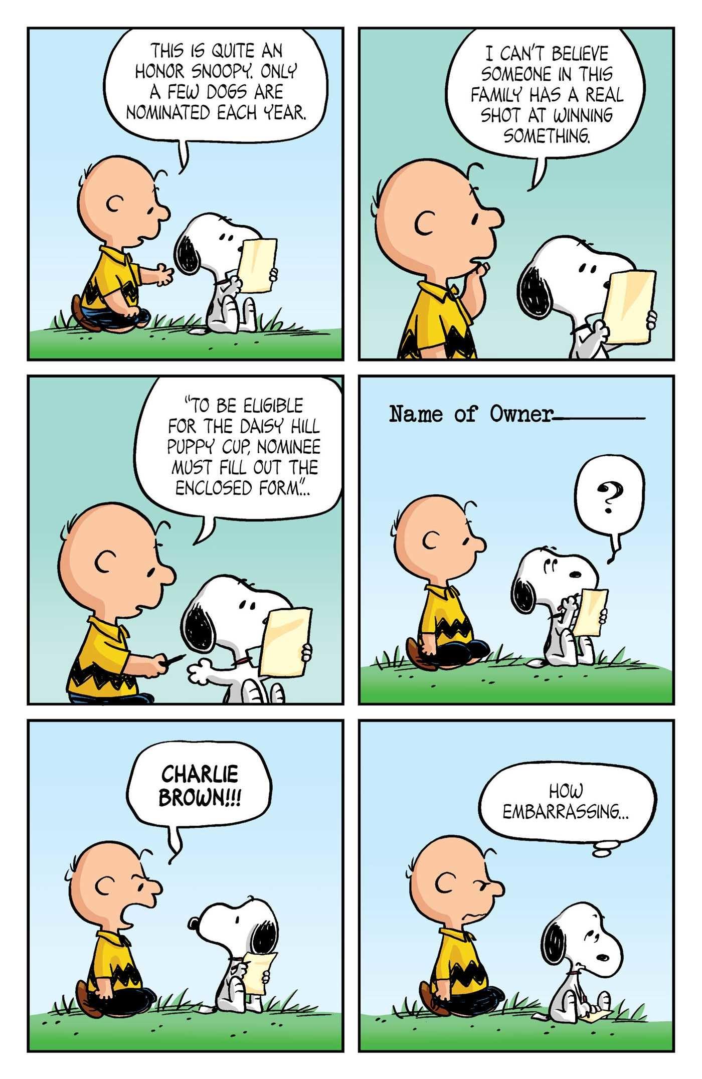 Peanuts vol 10 9781684152209.in03