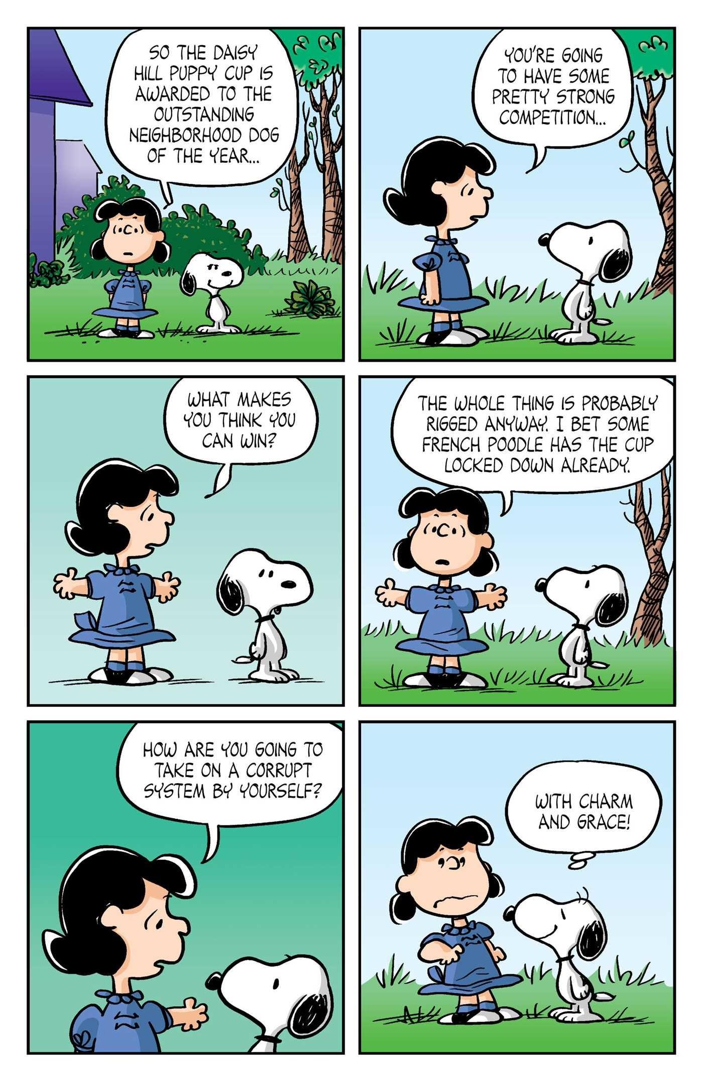 Peanuts vol 10 9781684152209.in04