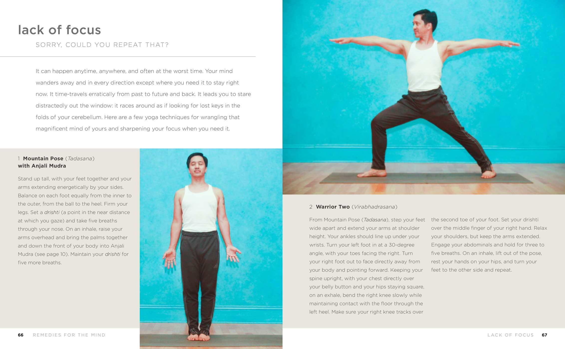 The yoga healer book by christine burke official publisher page the yoga healer 978178249375402 fandeluxe Choice Image
