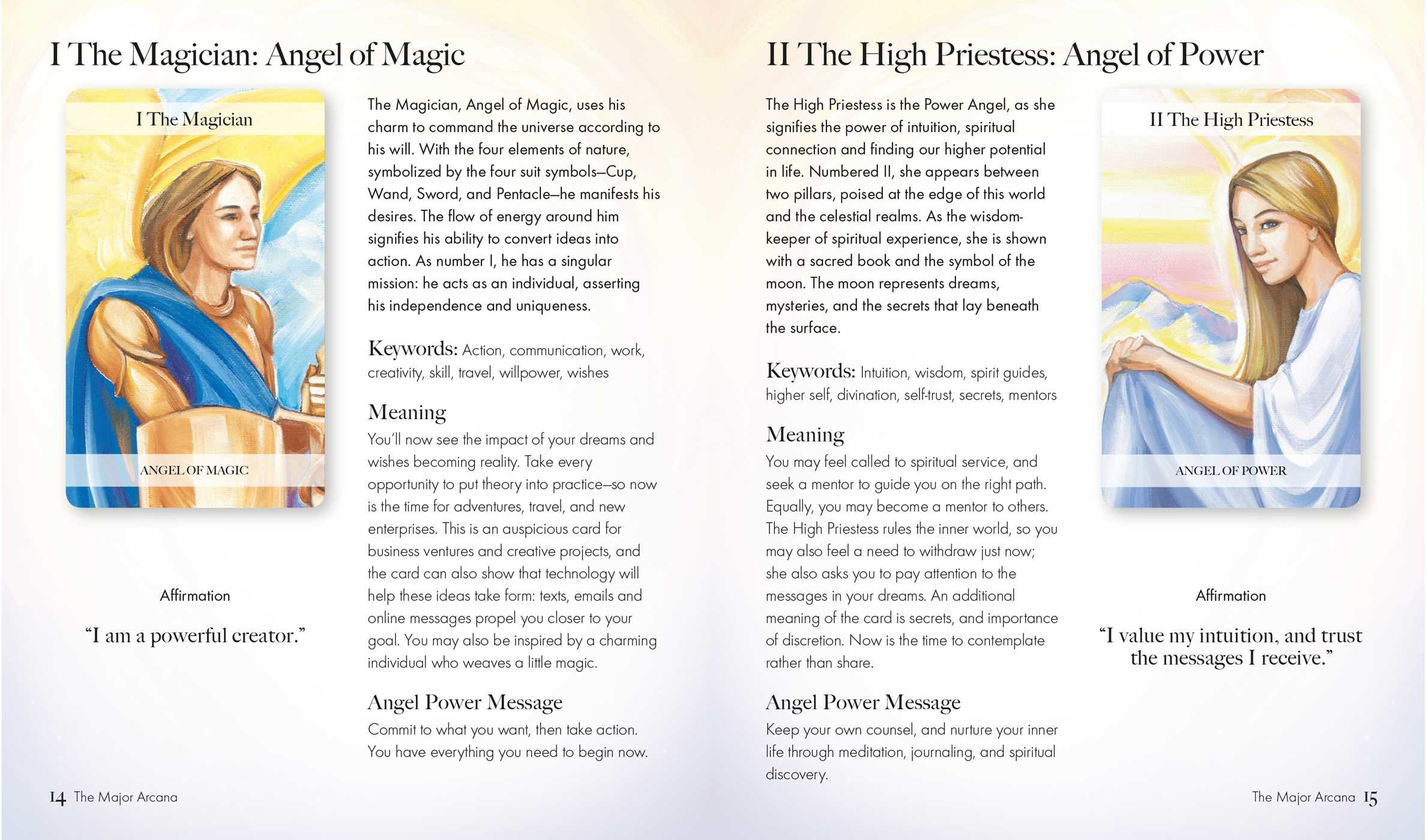 The angel tarot 9781782494737.in02