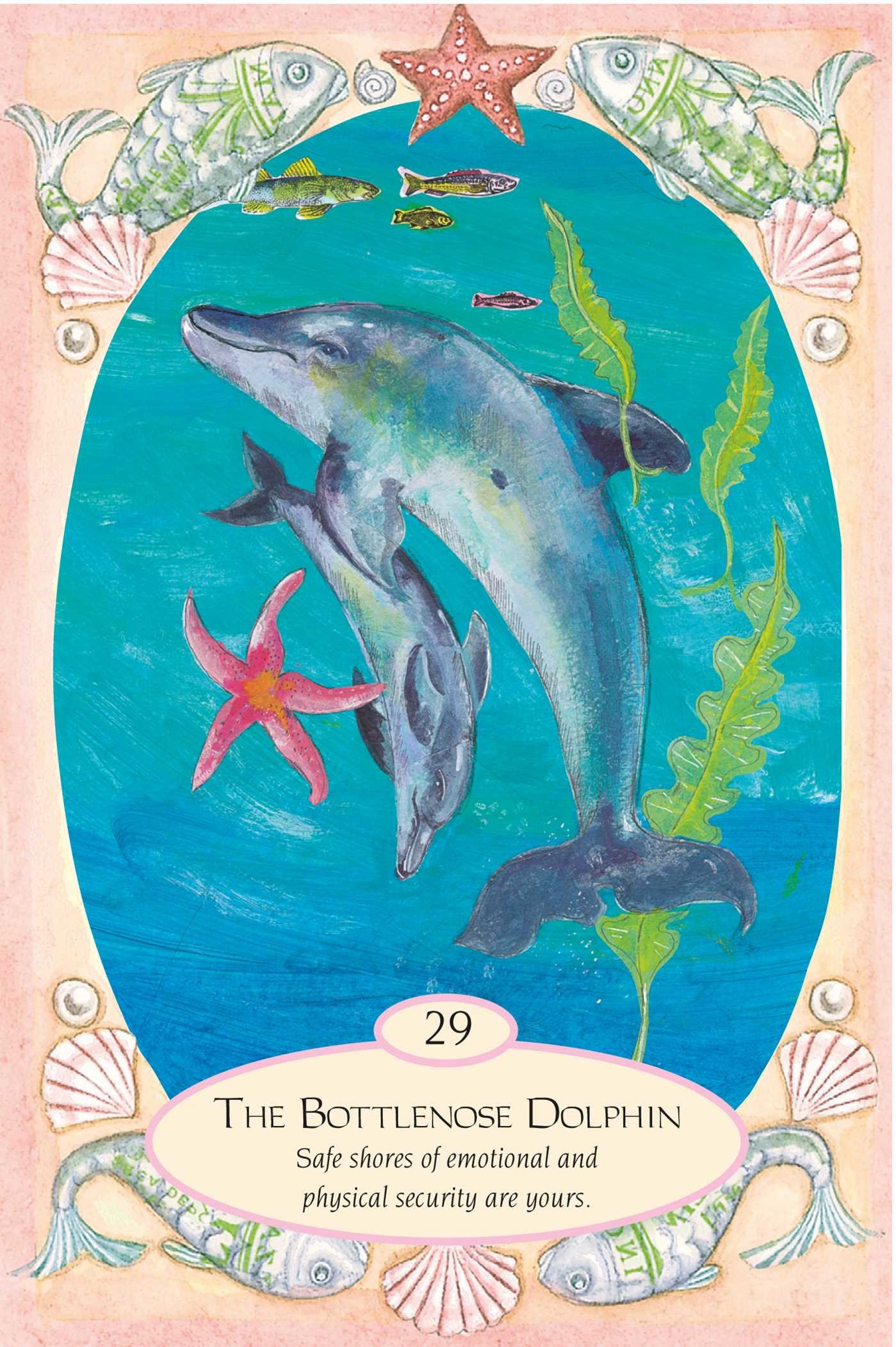 Mermaids and dolphins 9781782496076.in05