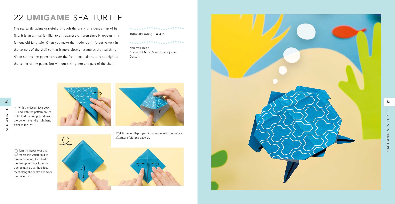 Origami ocean friends 9781782496373.in02