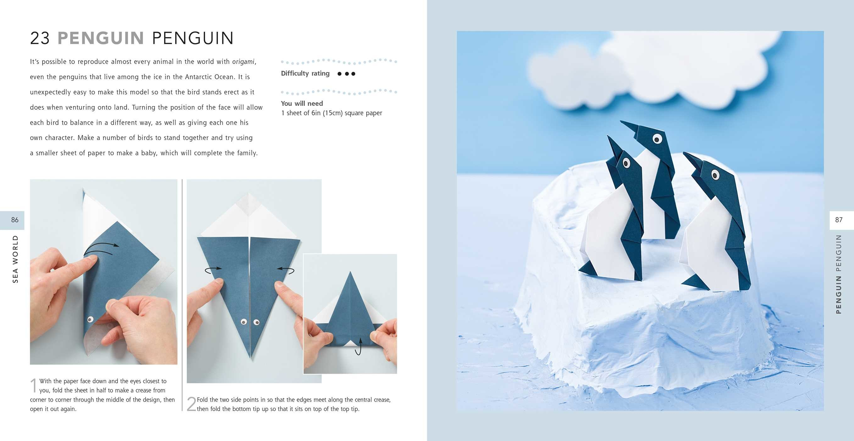 Origami ocean friends 9781782496373.in03