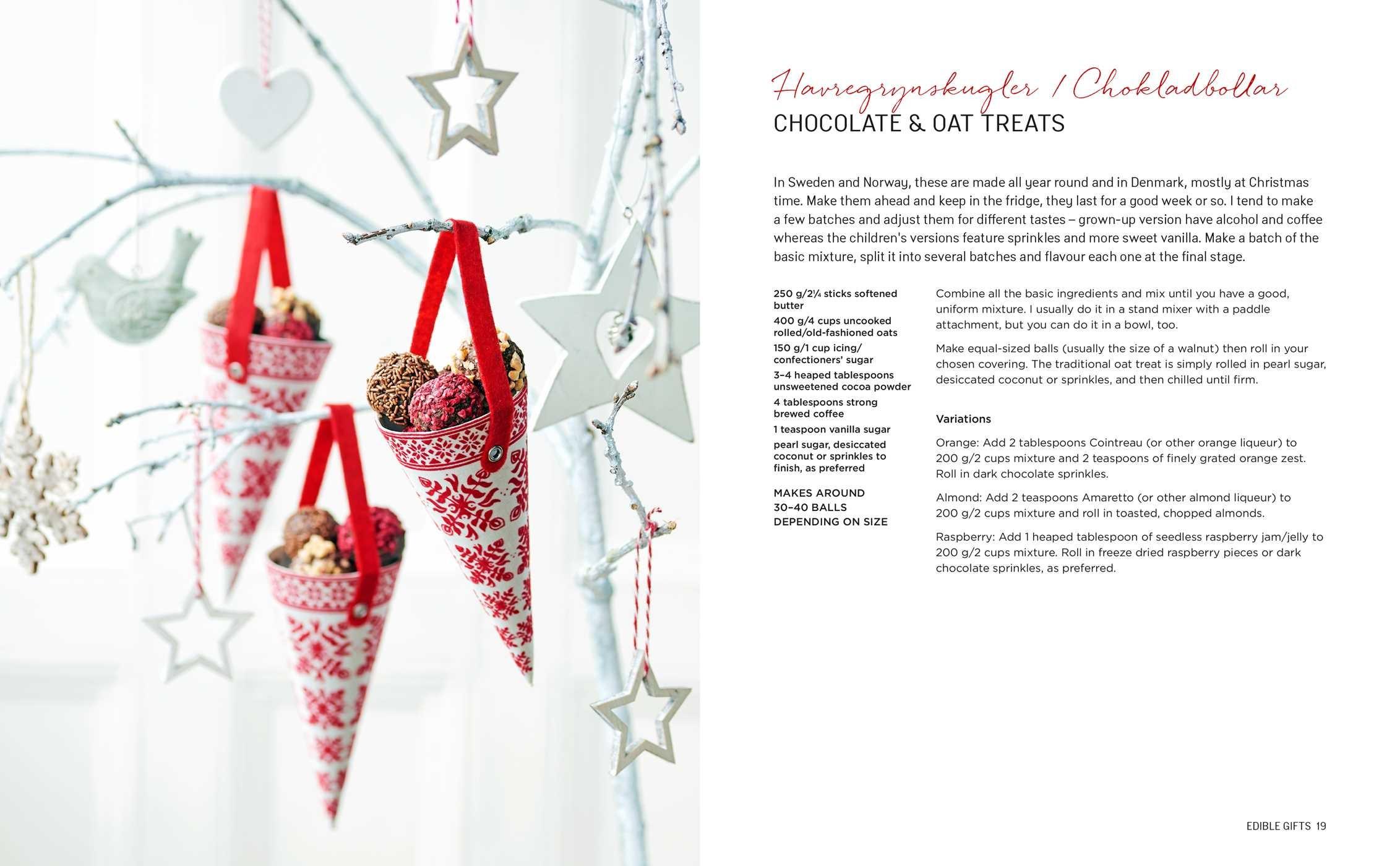 Scandikitchen christmas 9781788790253.in01