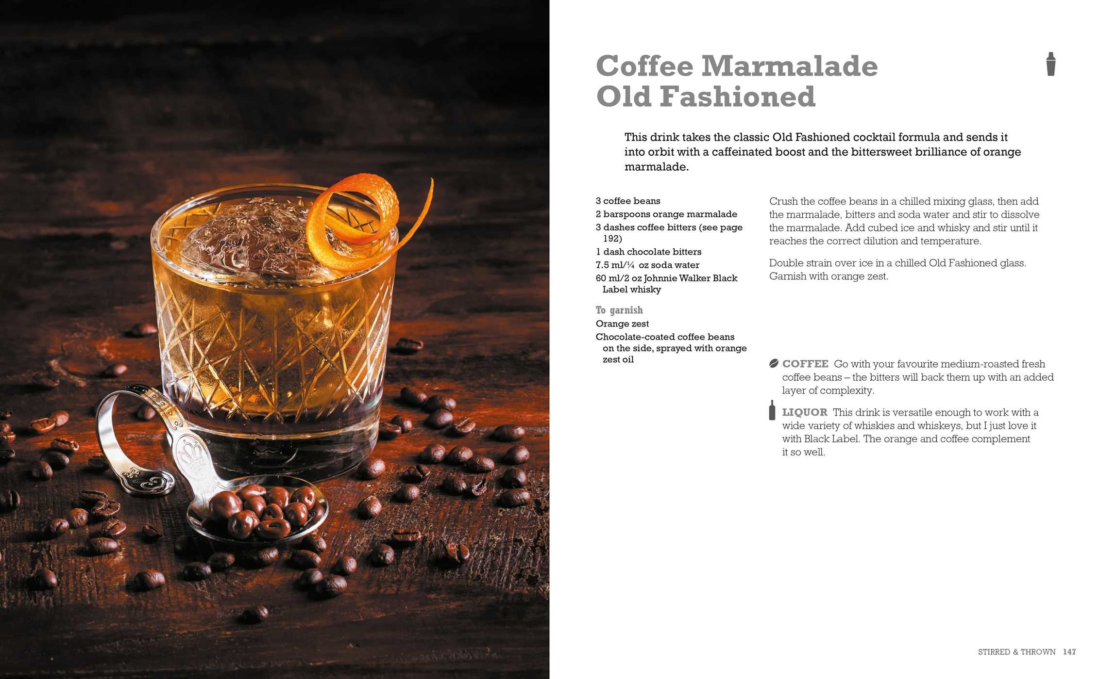The art craft of coffee cocktails 9781788790437.in01