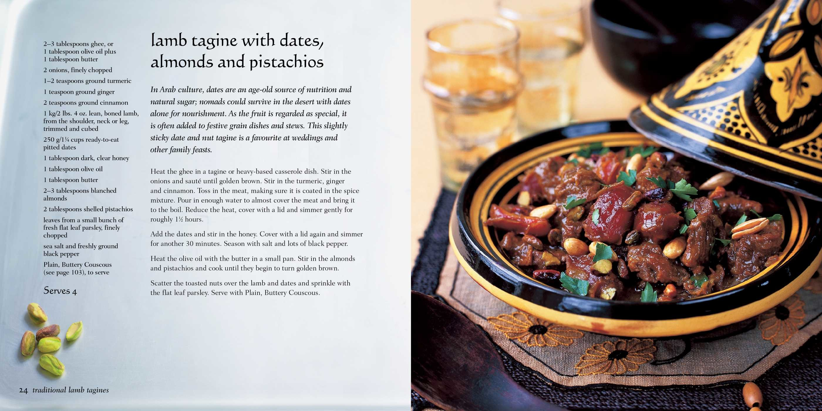Easy tagine 9781788790451.in01