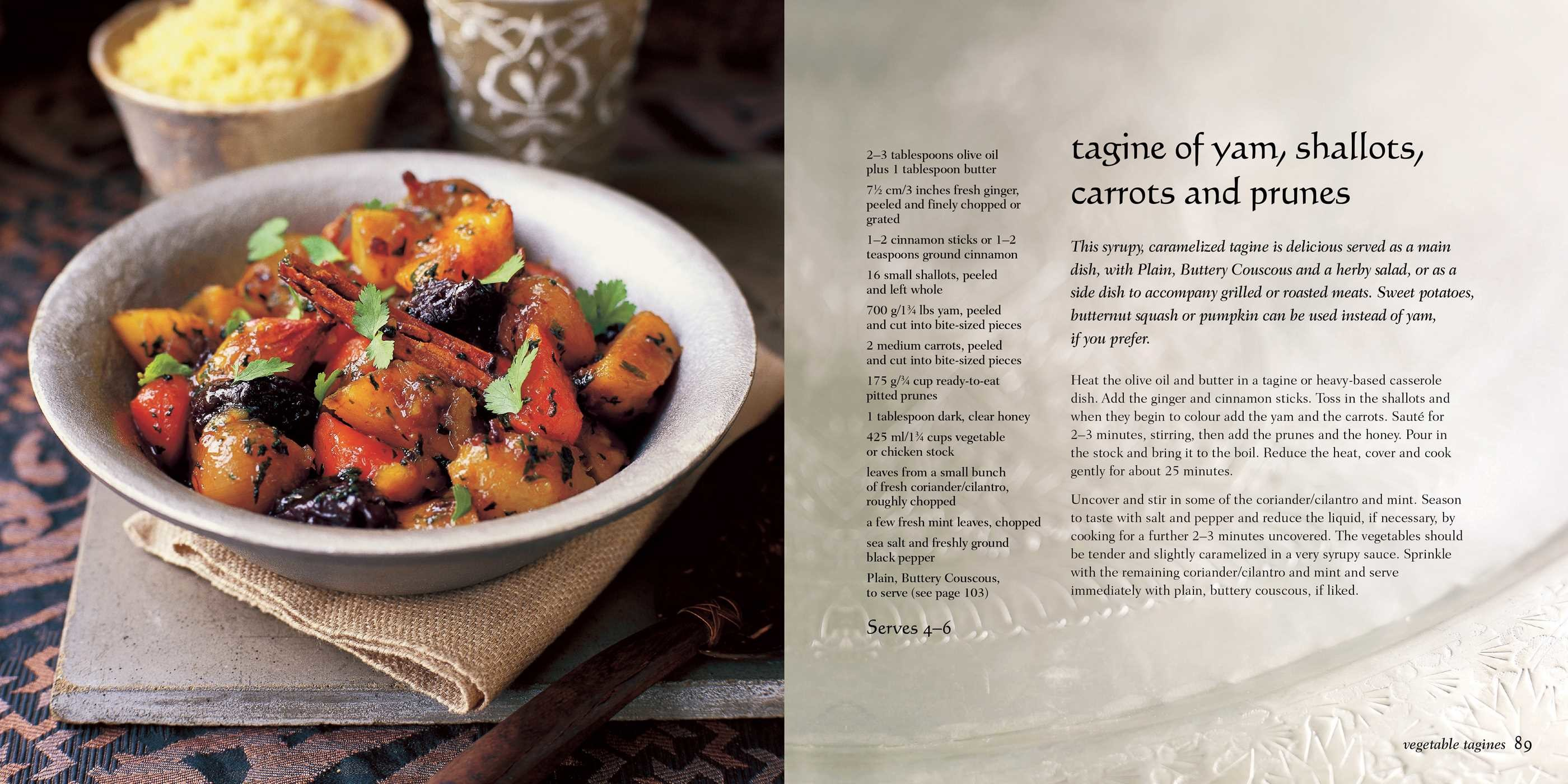 Easy tagine 9781788790451.in02